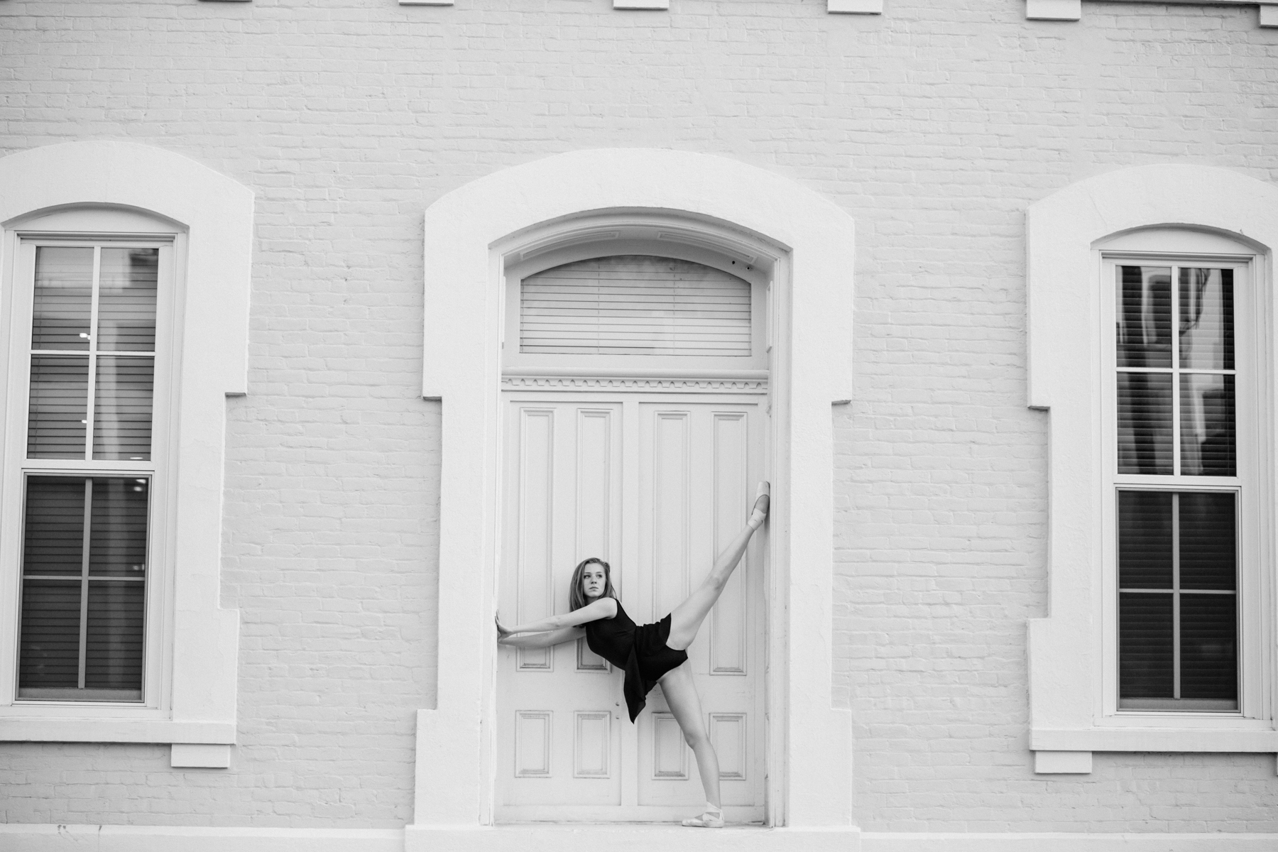 2018_06_18_grace_dance_downtown_durham-2185.jpg