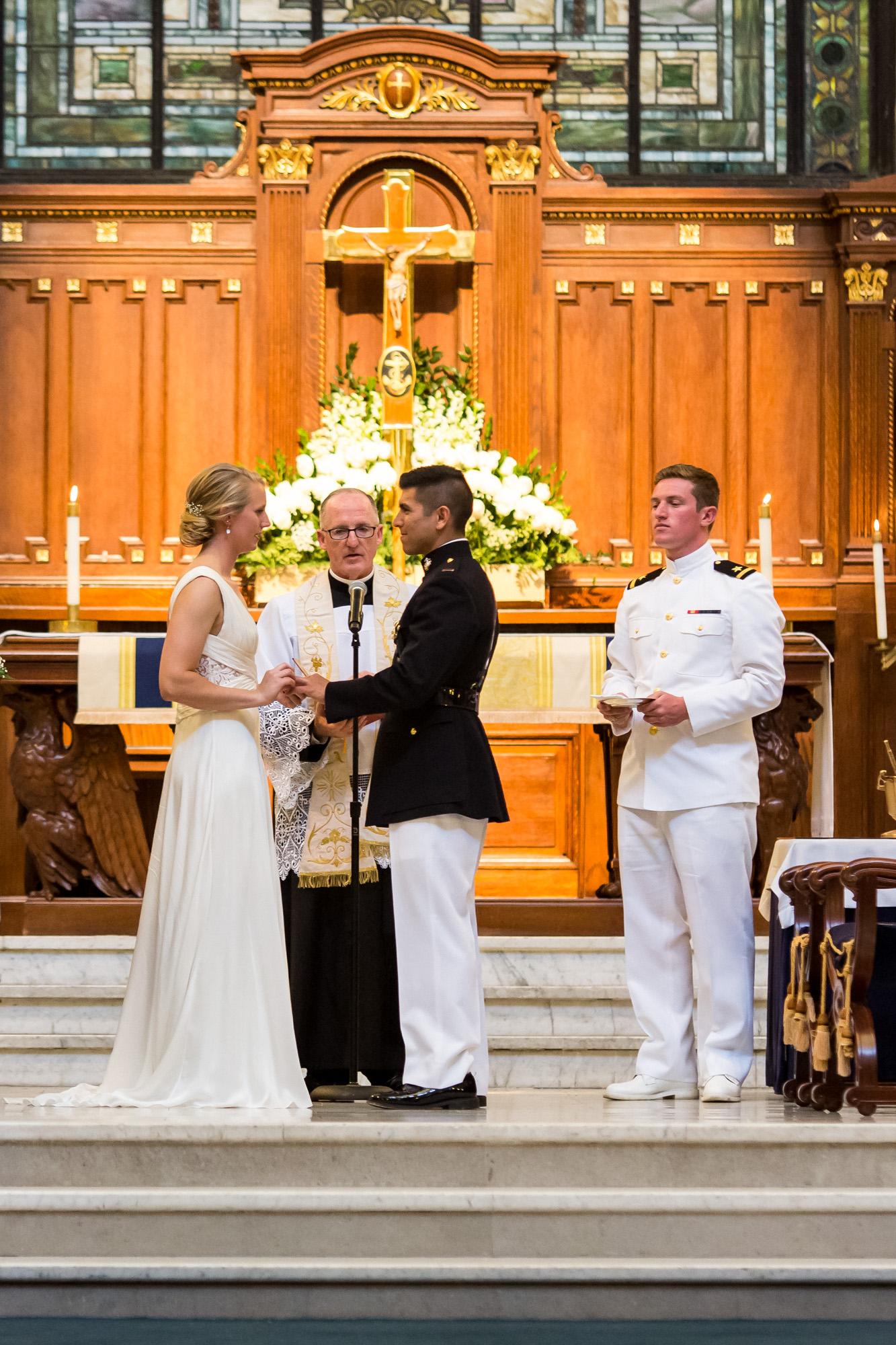 2017_05_27_ray_caroline_naval_wedding-3036.jpg