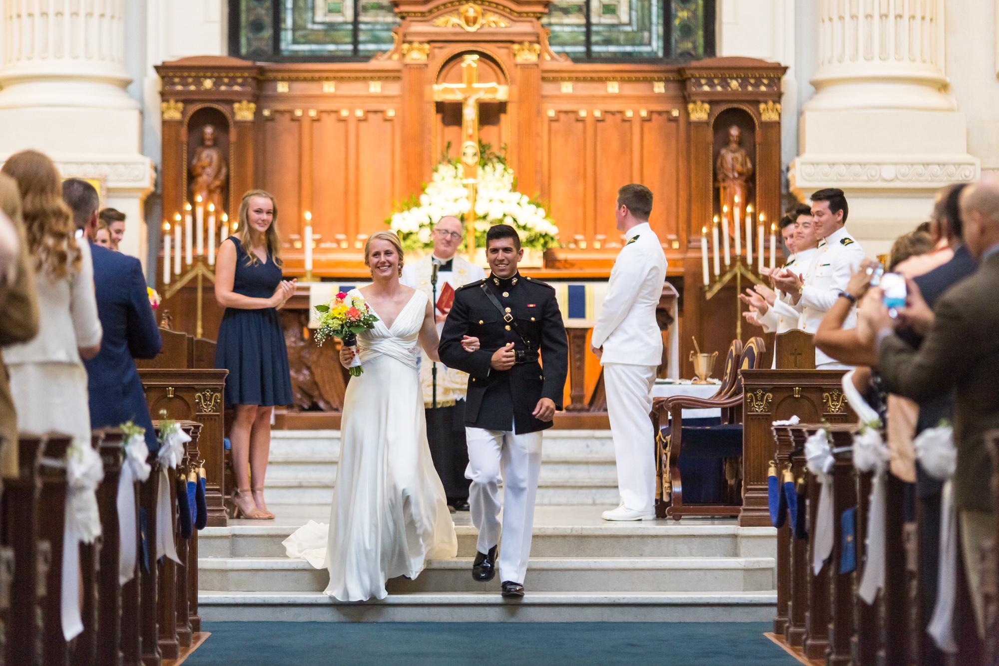 2017_05_27_ray_caroline_naval_wedding-3134.jpg