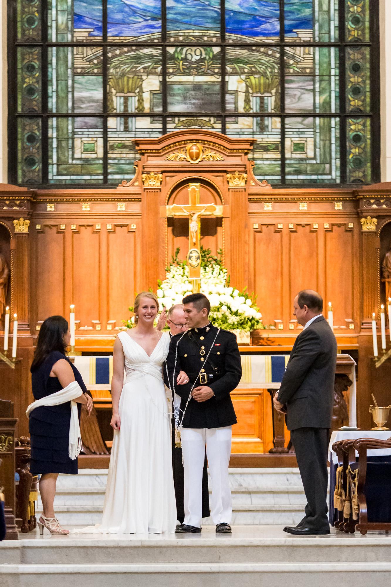 2017_05_27_ray_caroline_naval_wedding-3093.jpg
