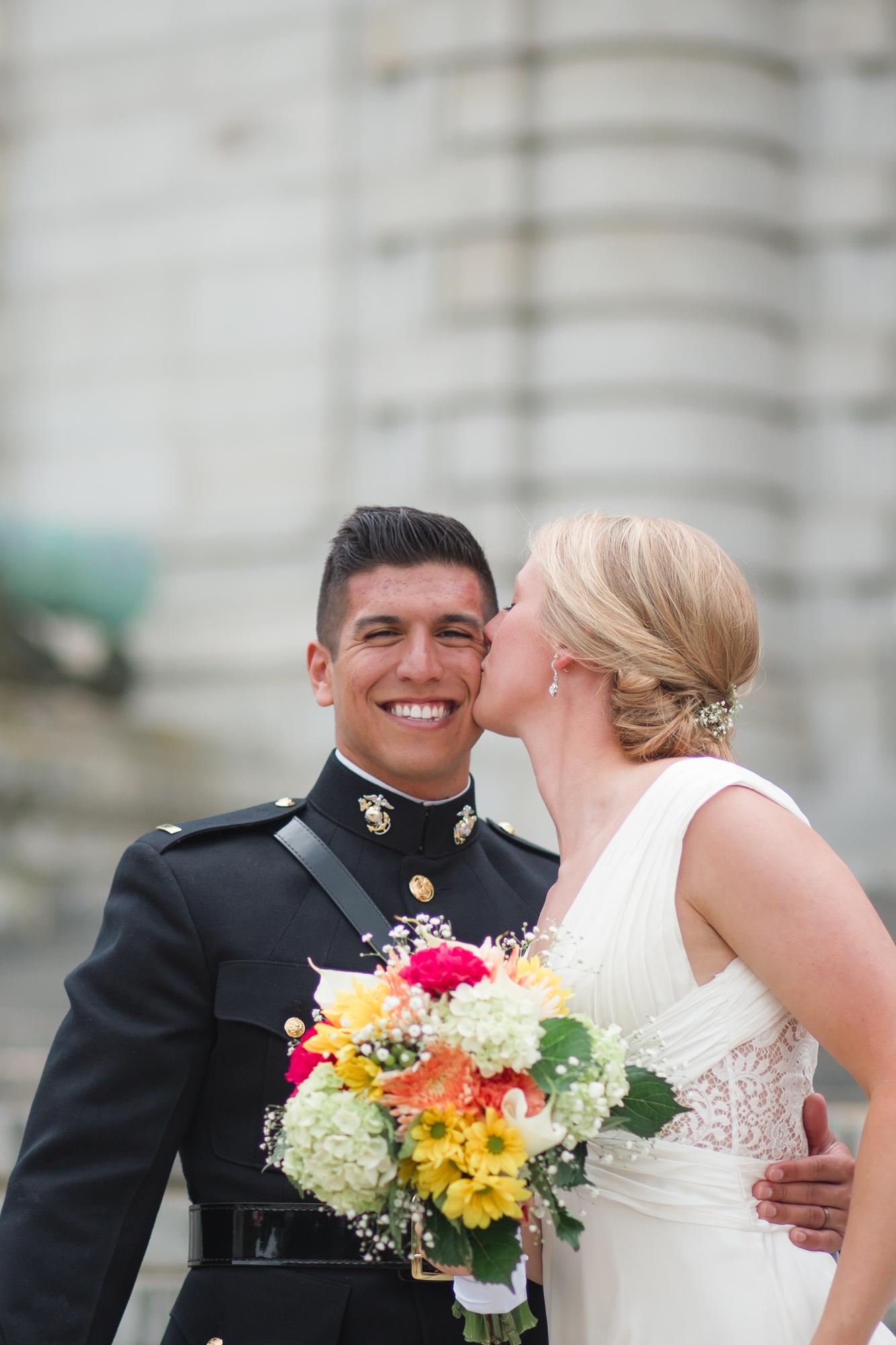 2017_05_27_ray_caroline_naval_wedding-3189.jpg