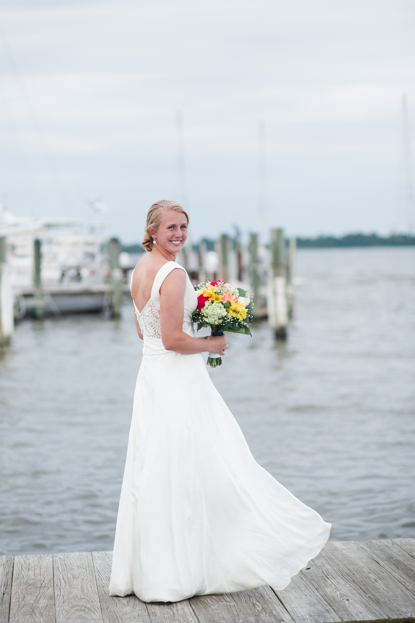 2017_05_27_ray_caroline_naval_wedding-3254.jpg