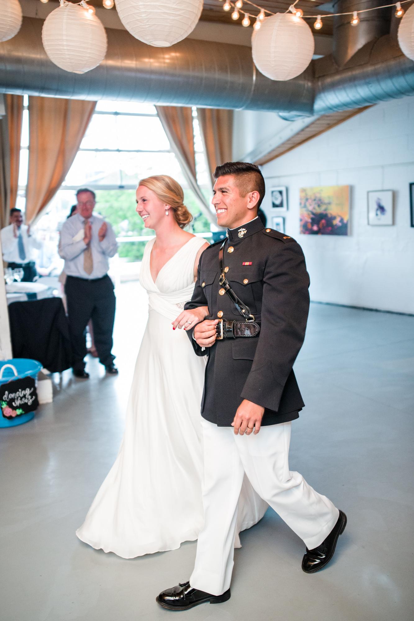 2017_05_27_ray_caroline_naval_wedding-3595.jpg