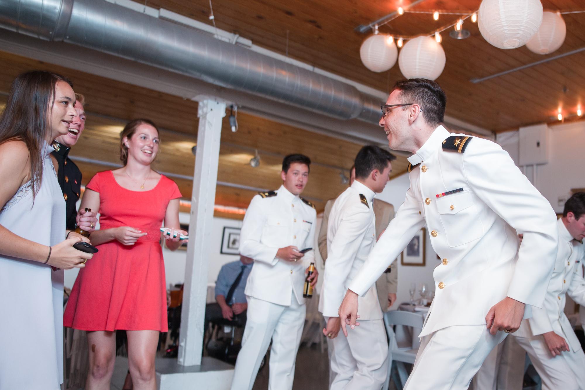 2017_05_27_ray_caroline_naval_wedding-3811.jpg