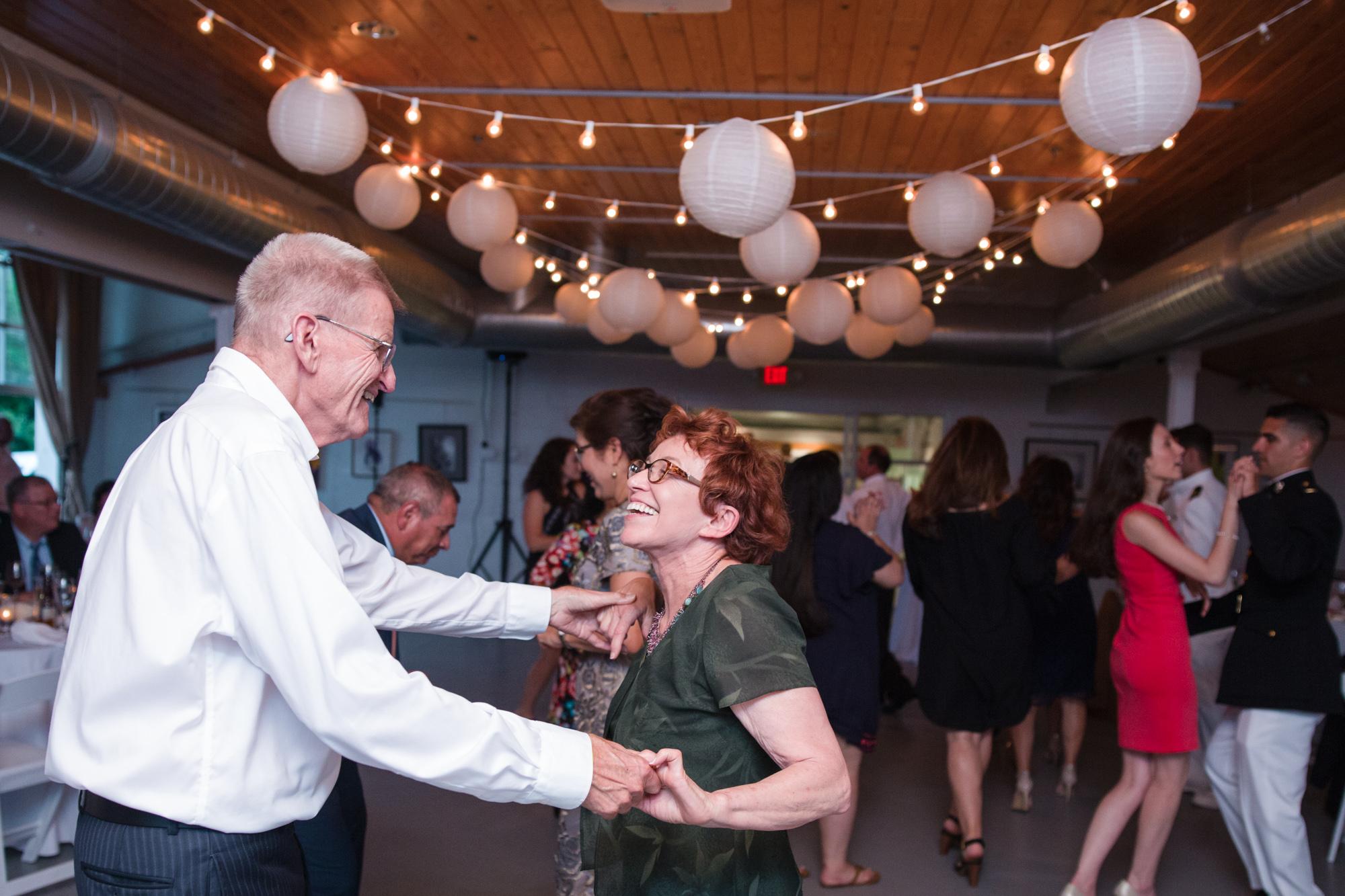2017_05_27_ray_caroline_naval_wedding-4020.jpg