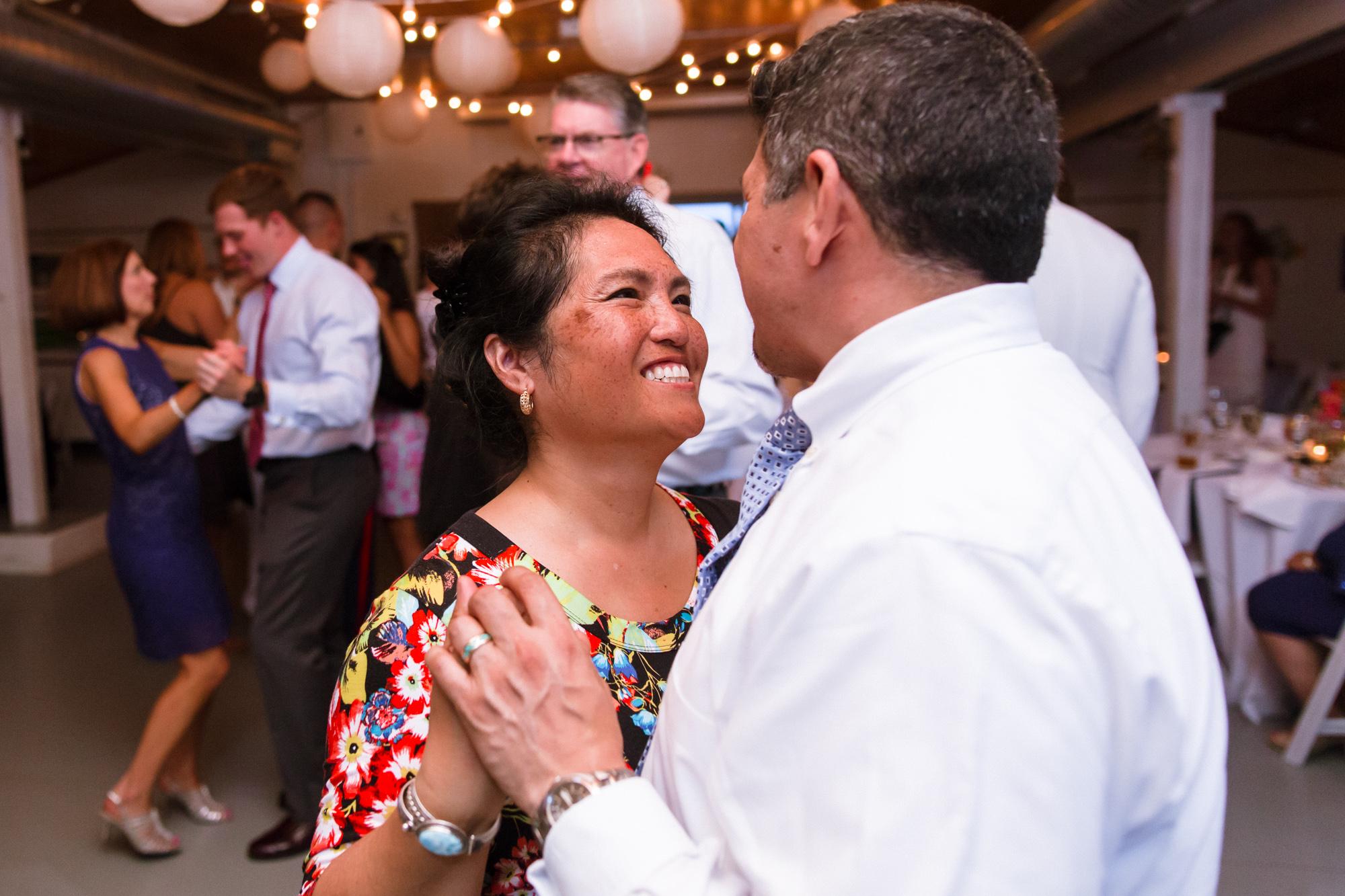 2017_05_27_ray_caroline_naval_wedding-4105.jpg