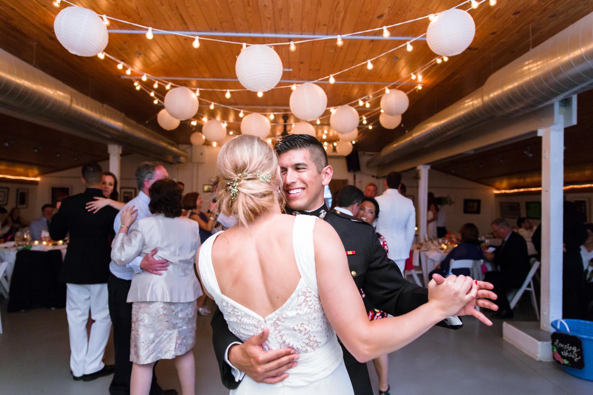 2017_05_27_ray_caroline_naval_wedding-4110.jpg