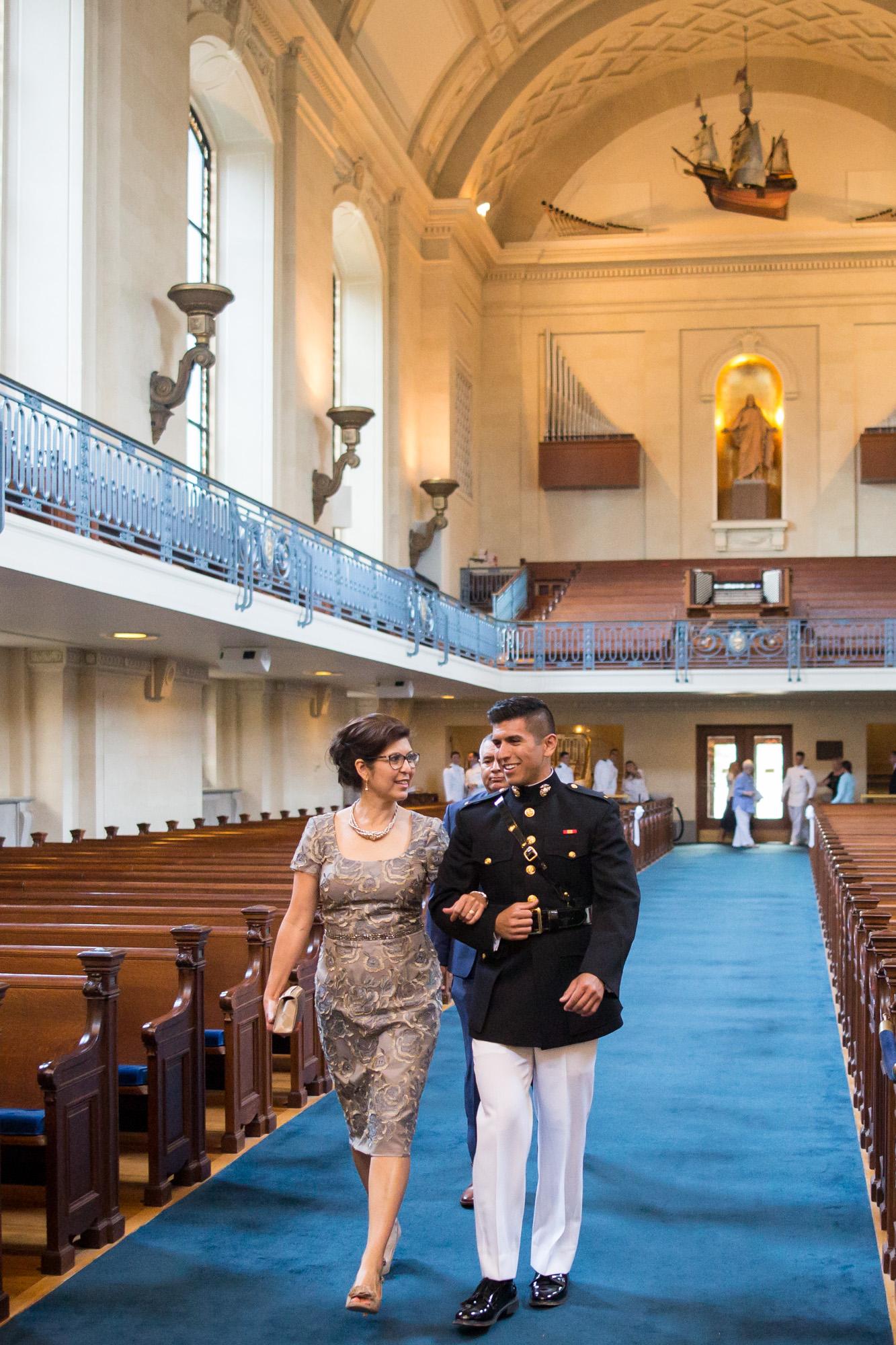 2017_05_27_ray_caroline_naval_wedding-6312.jpg