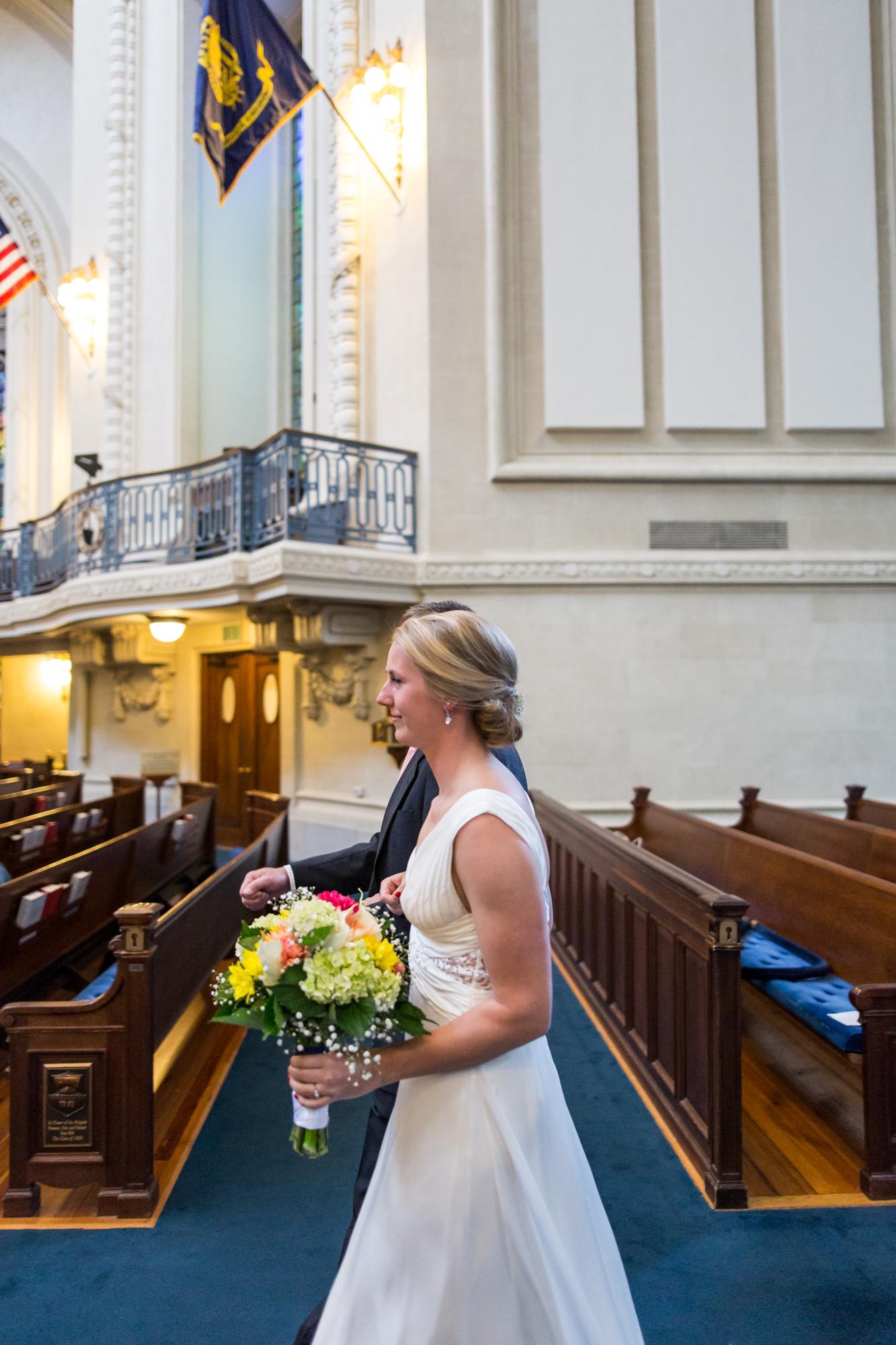 2017_05_27_ray_caroline_naval_wedding-6377.jpg
