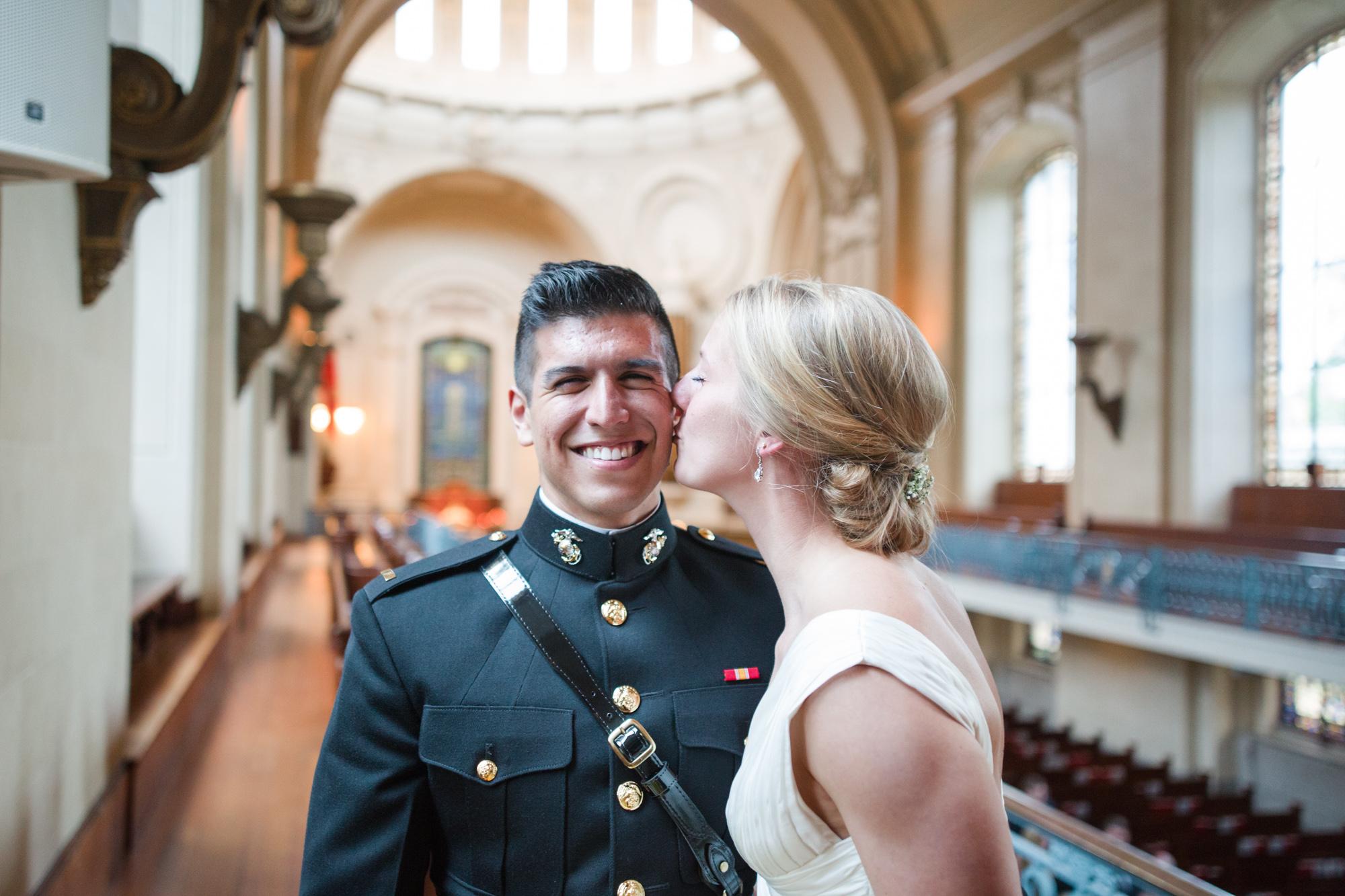 2017_05_27_ray_caroline_naval_wedding-6482.jpg