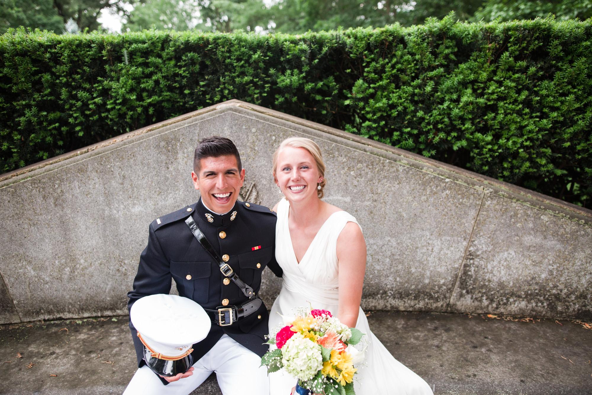 2017_05_27_ray_caroline_naval_wedding-6583.jpg