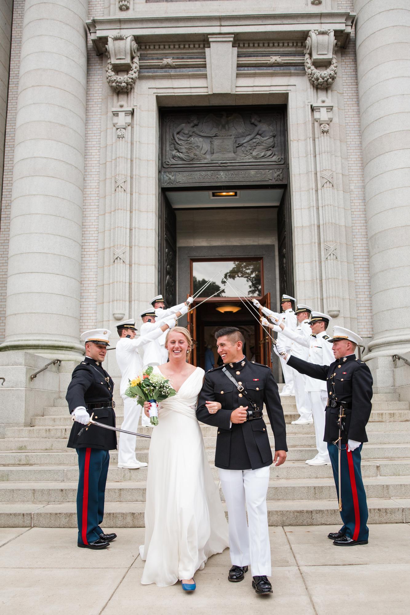 2017_05_27_ray_caroline_naval_wedding-6548.jpg