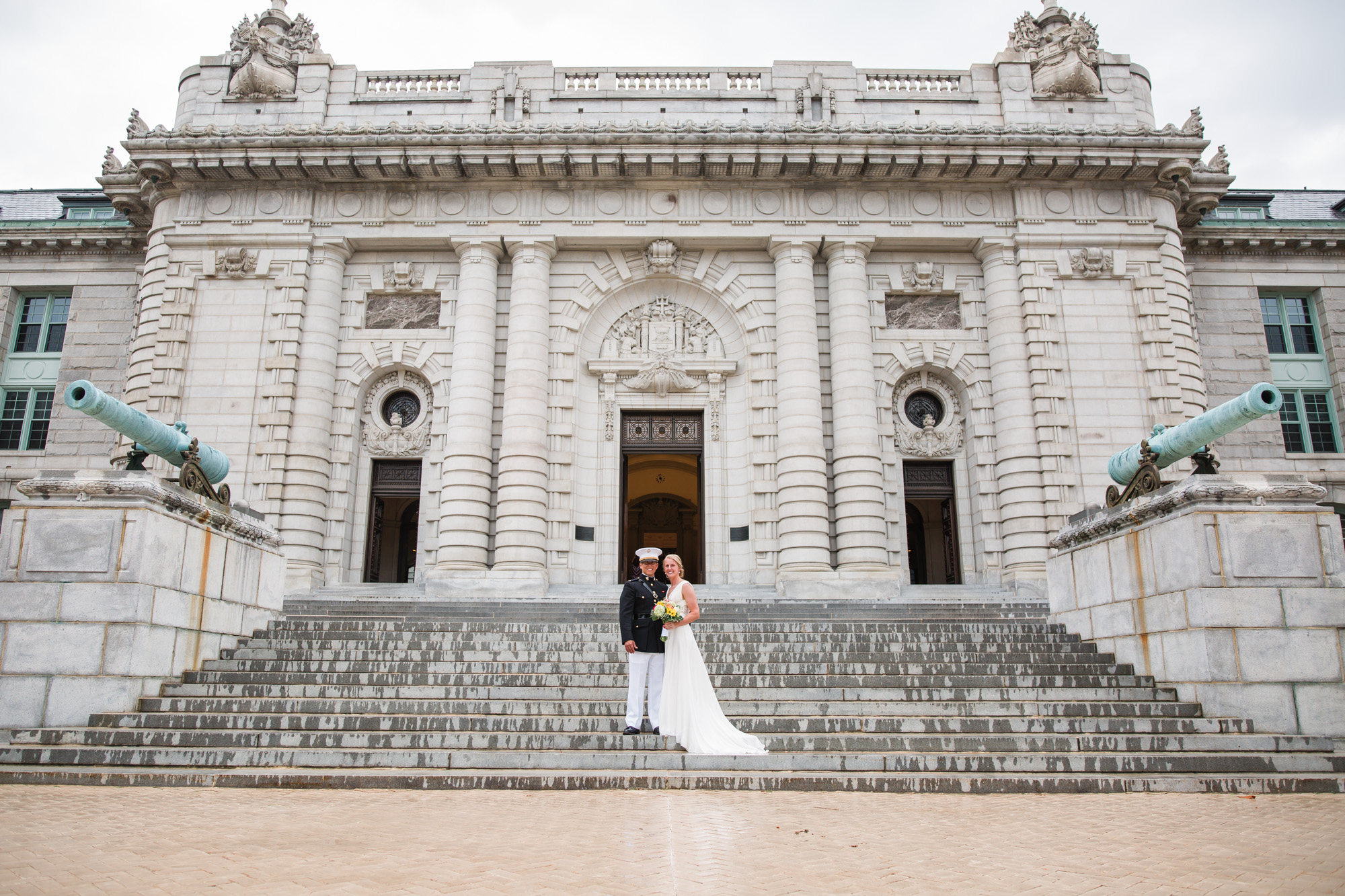 2017_05_27_ray_caroline_naval_wedding-6619.jpg