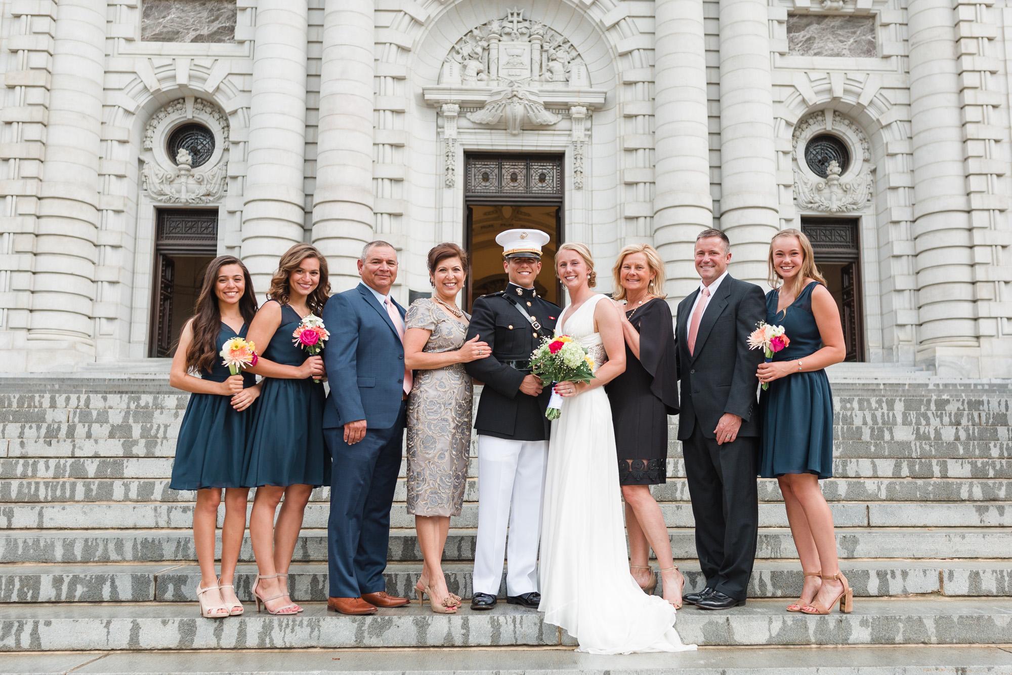 2017_05_27_ray_caroline_naval_wedding-6624.jpg