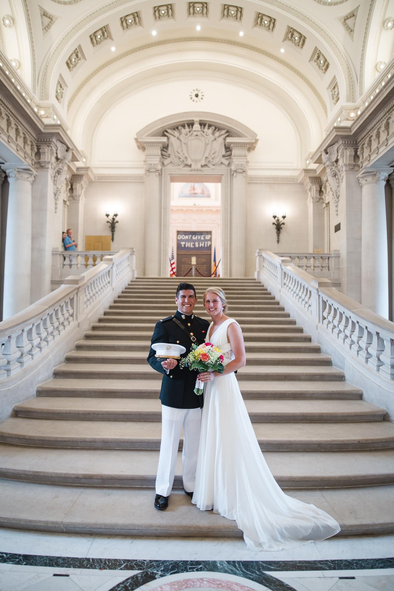 2017_05_27_ray_caroline_naval_wedding-6649.jpg