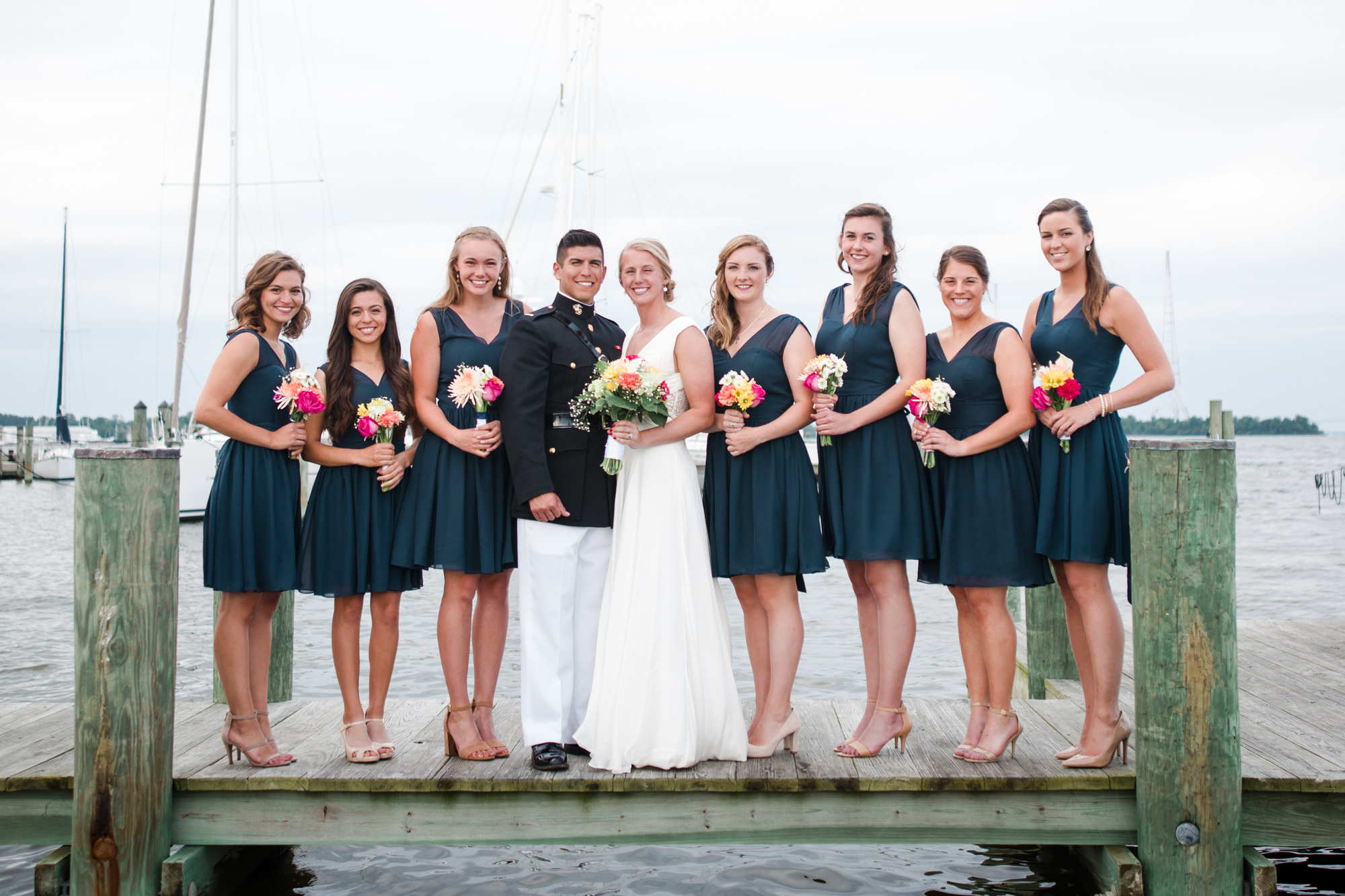 2017_05_27_ray_caroline_naval_wedding-6714.jpg