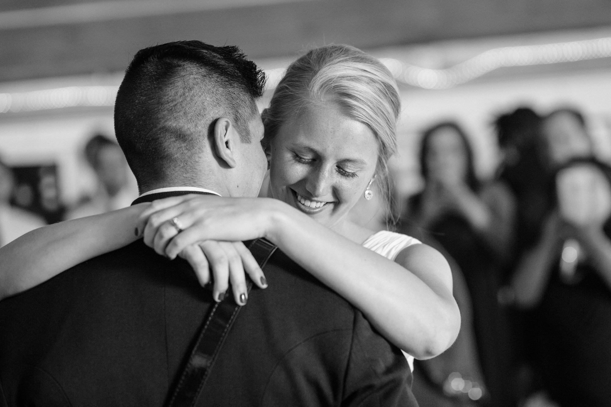 2017_05_27_ray_caroline_naval_wedding-6851-2.jpg
