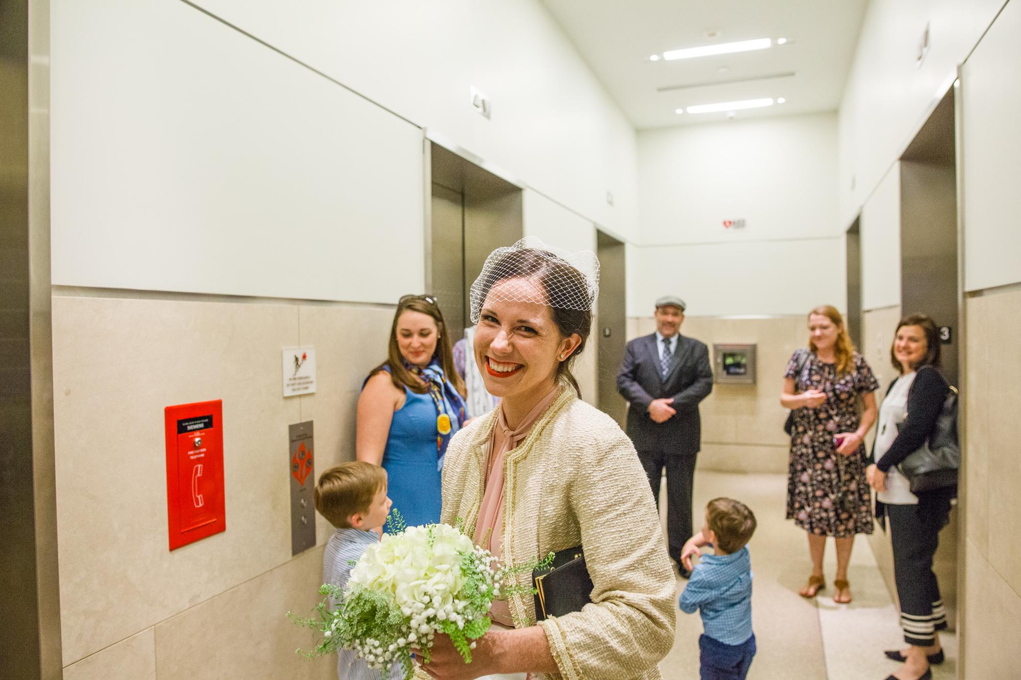 2018_10_17_mowita_drew_durham_courthouse_wedding-2523.jpg