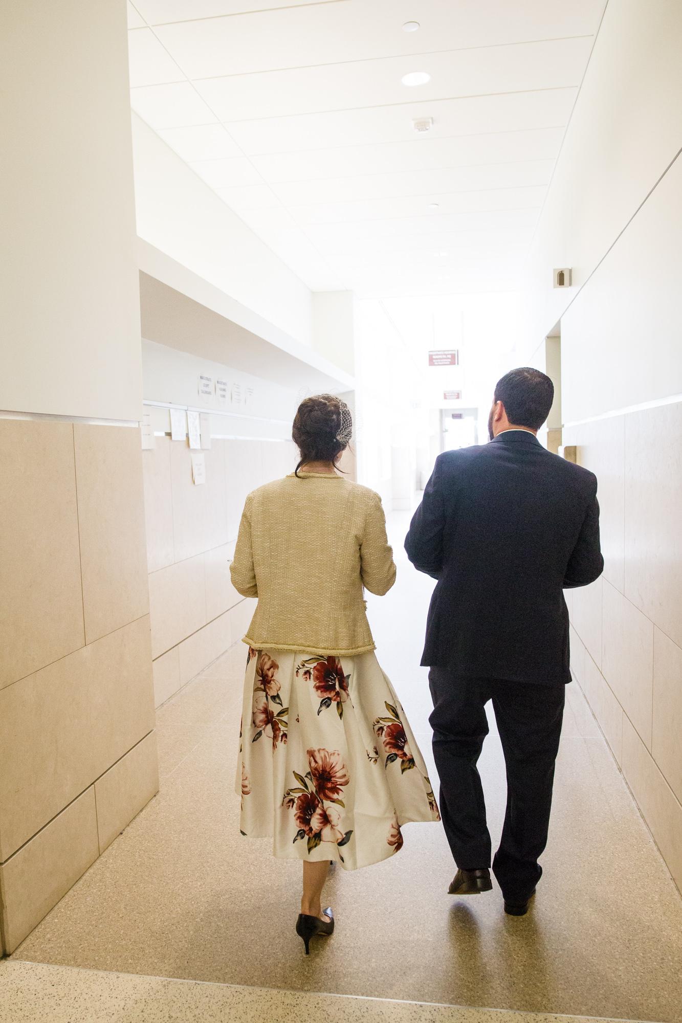 2018_10_17_mowita_drew_durham_courthouse_wedding-2527.jpg