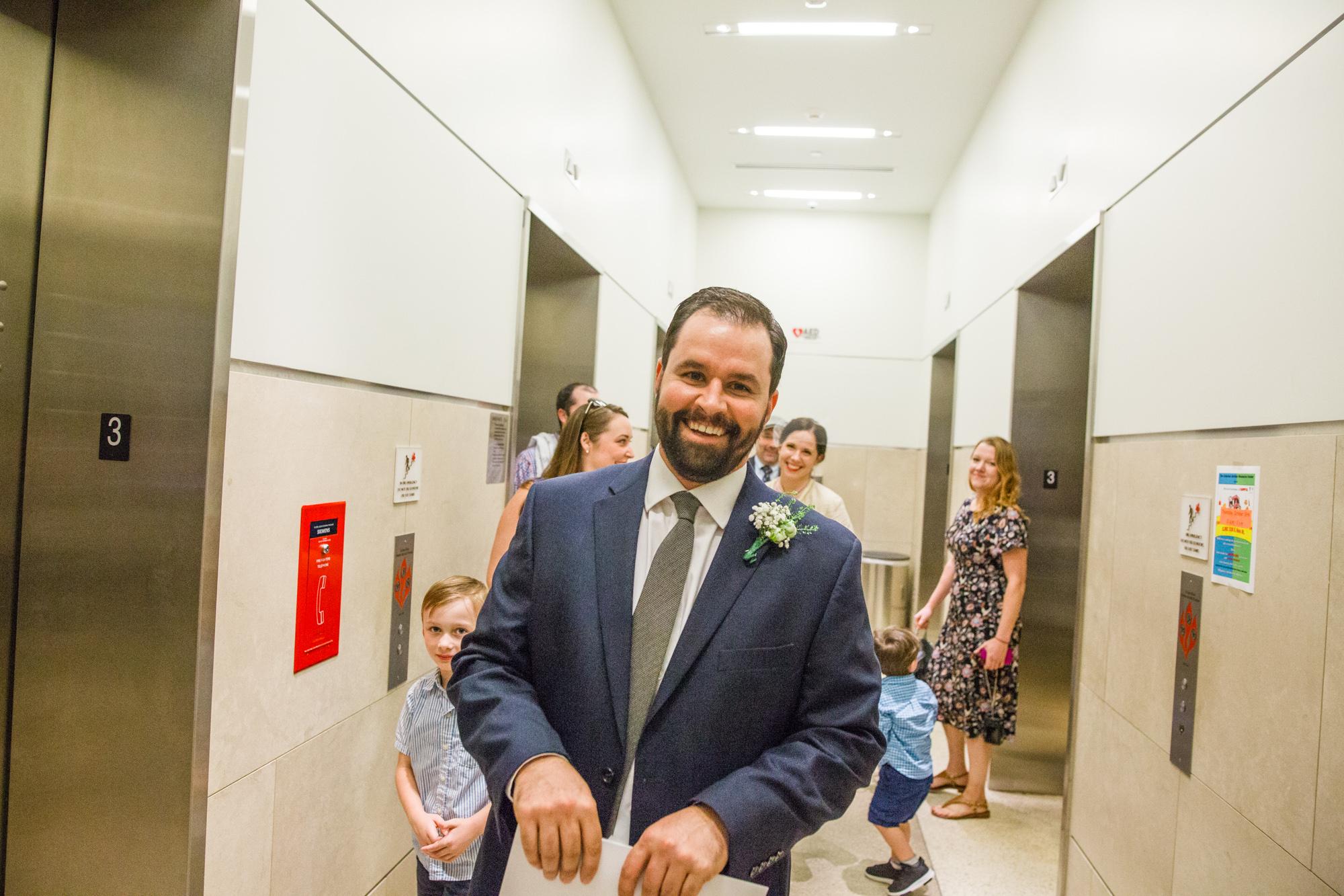 2018_10_17_mowita_drew_durham_courthouse_wedding-2521.jpg
