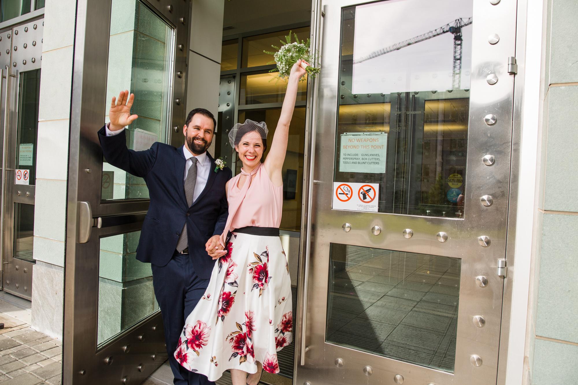 2018_10_17_mowita_drew_durham_courthouse_wedding-2678.jpg