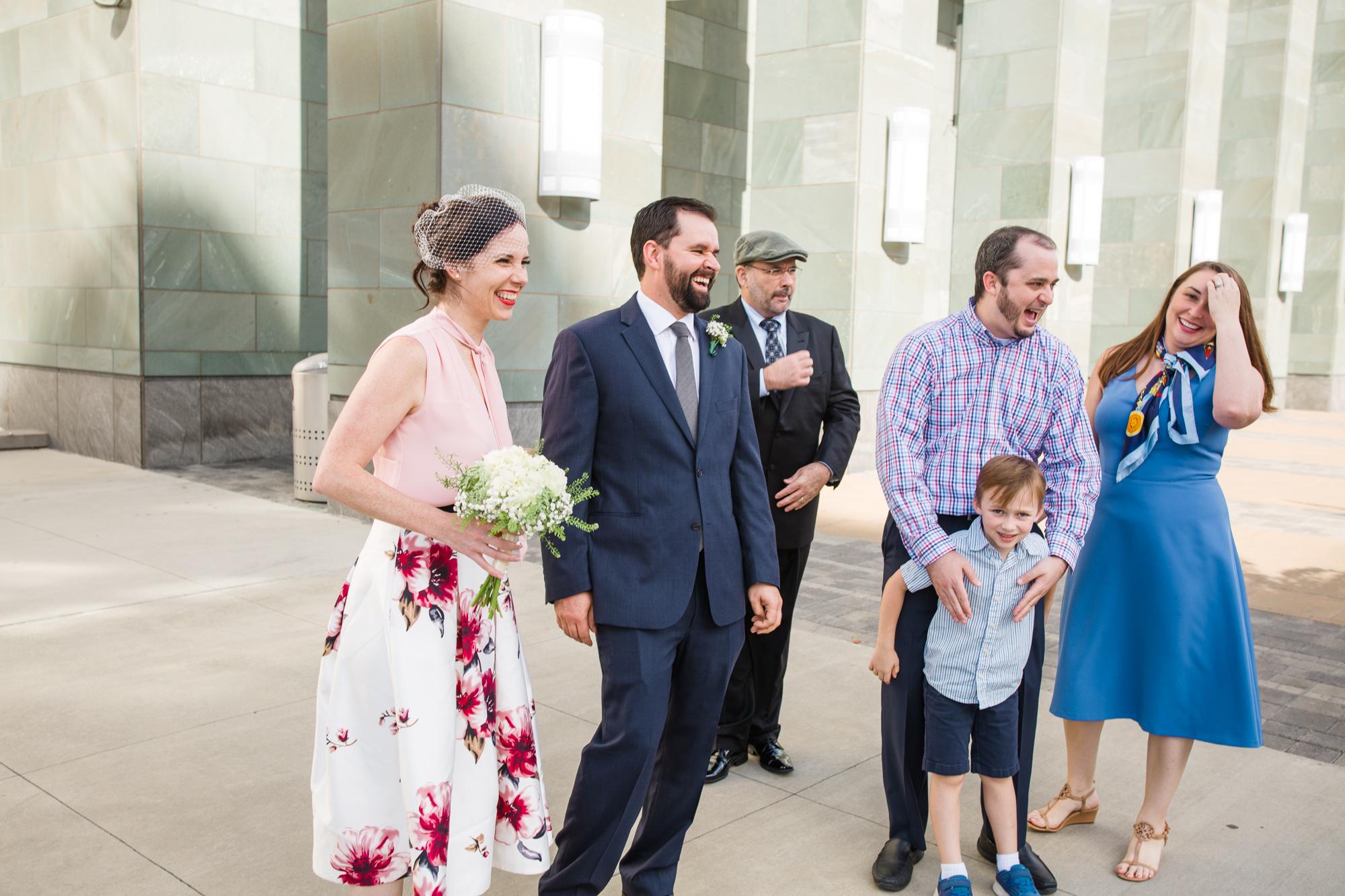2018_10_17_mowita_drew_durham_courthouse_wedding-2708.jpg