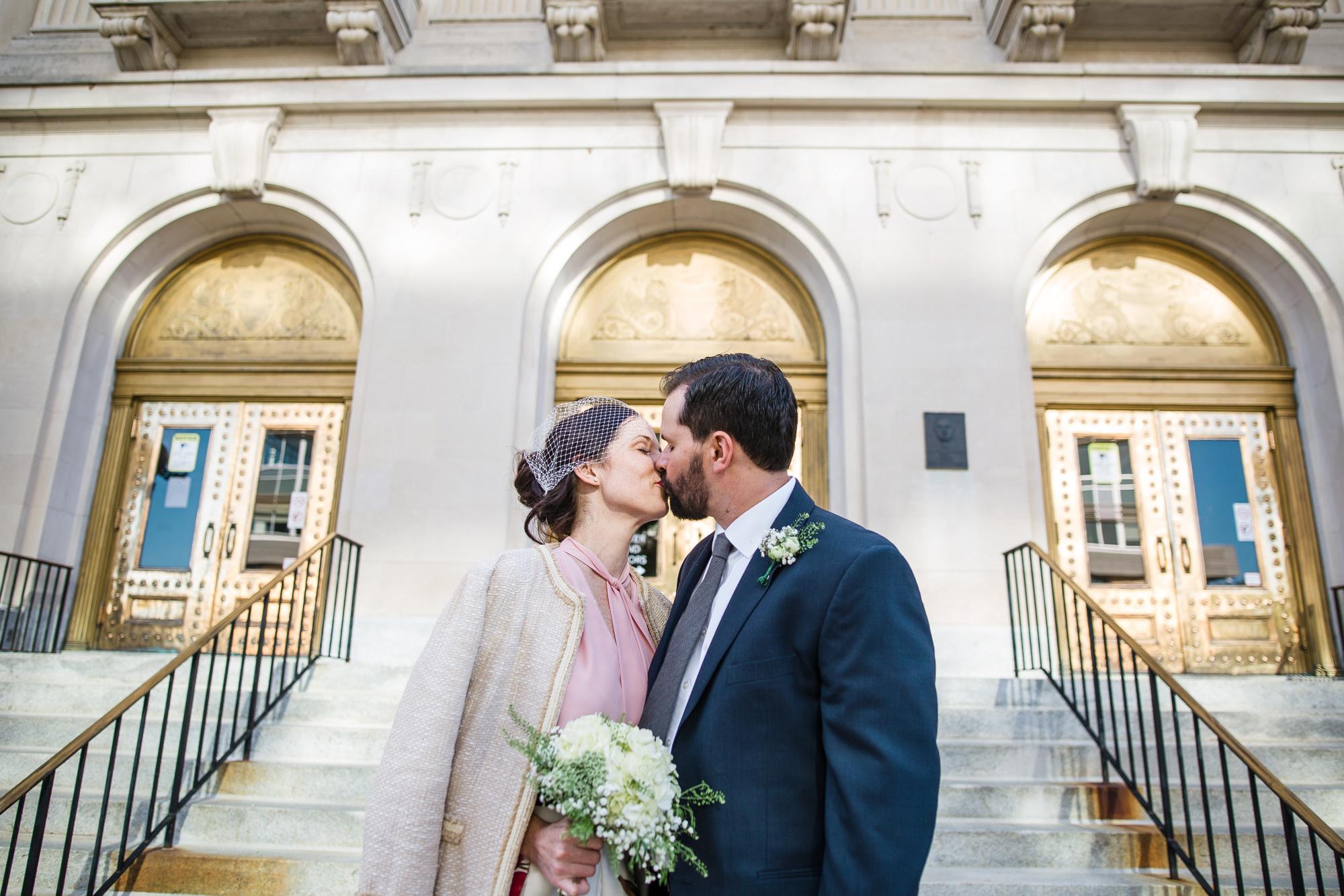 2018_10_17_mowita_drew_durham_courthouse_wedding-2808.jpg