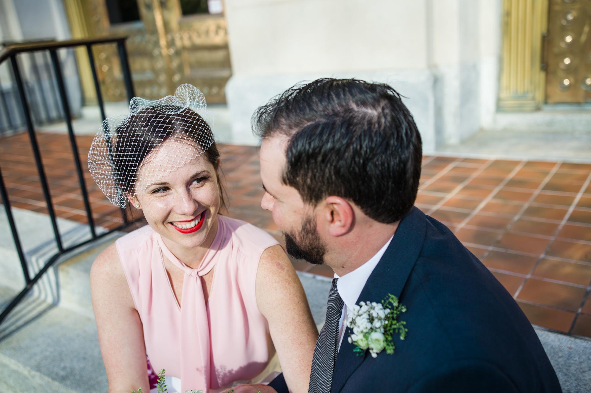 2018_10_17_mowita_drew_durham_courthouse_wedding-2866.jpg