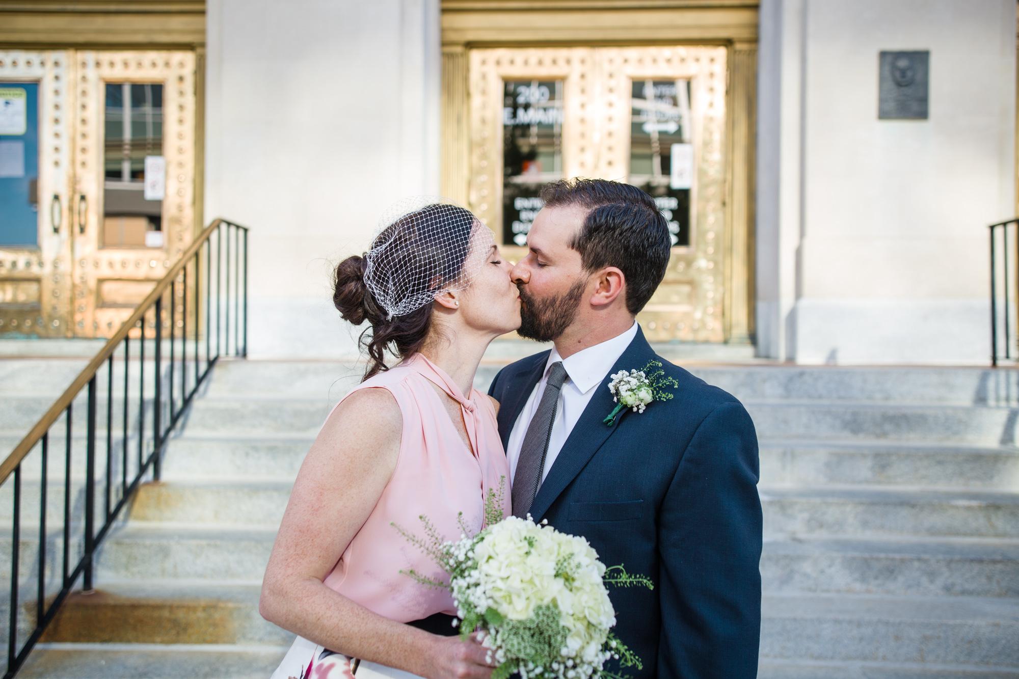 2018_10_17_mowita_drew_durham_courthouse_wedding-2887.jpg