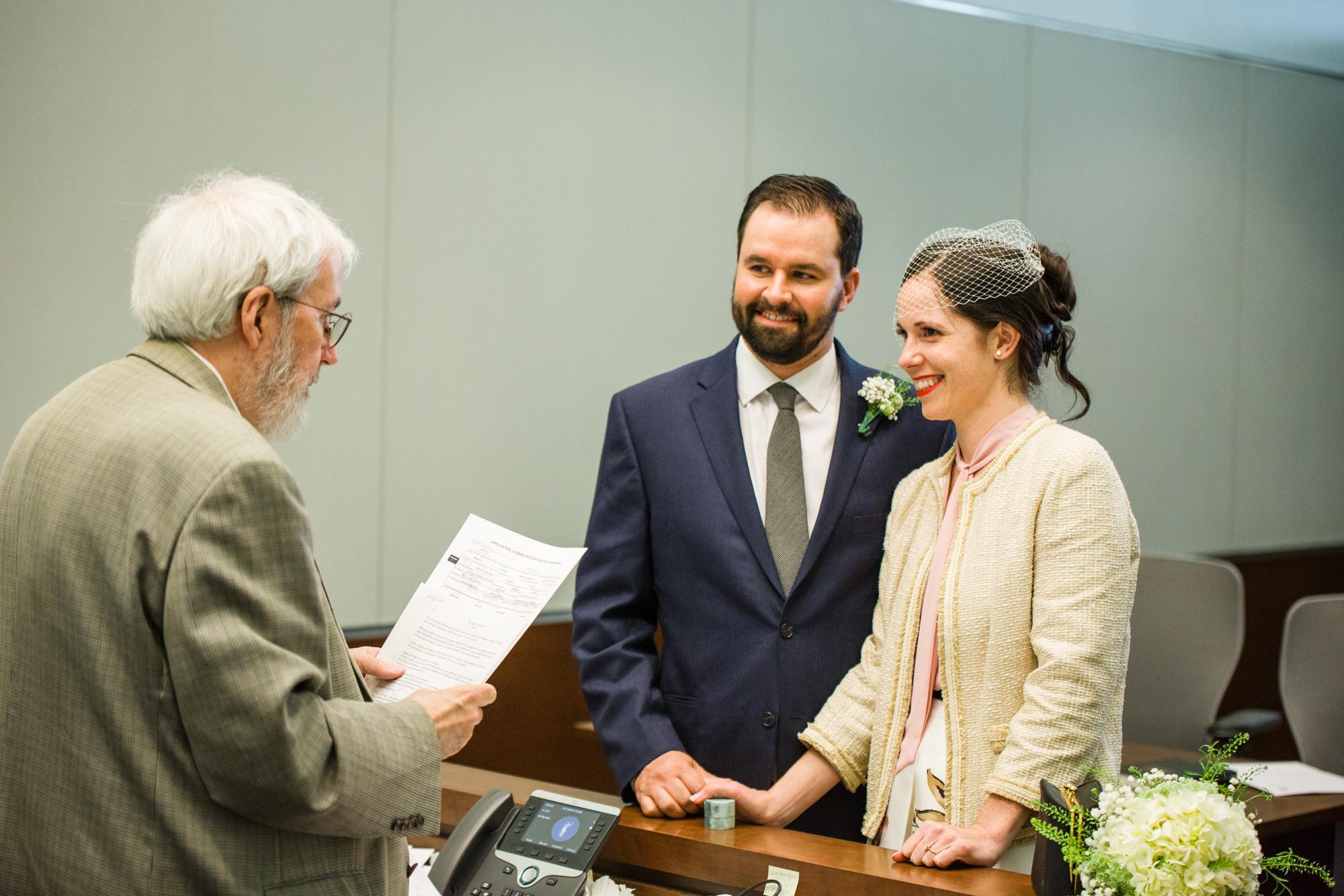 2018_10_17_mowita_drew_durham_courthouse_wedding-6820.jpg