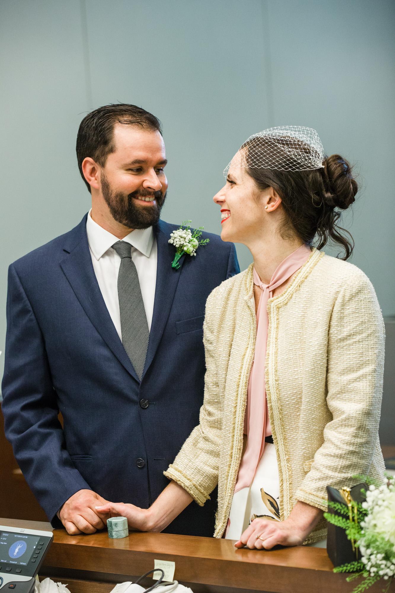 2018_10_17_mowita_drew_durham_courthouse_wedding-6822.jpg
