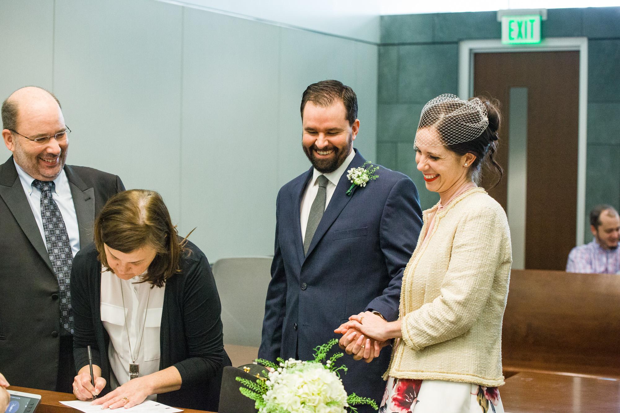2018_10_17_mowita_drew_durham_courthouse_wedding-6863.jpg