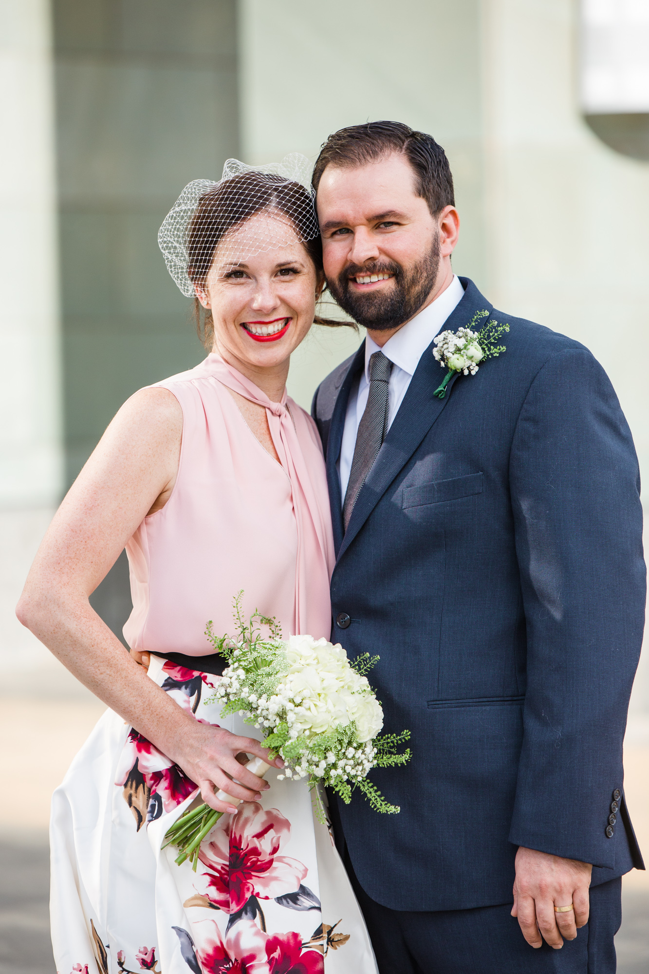 2018_10_17_mowita_drew_durham_courthouse_wedding-6955.jpg
