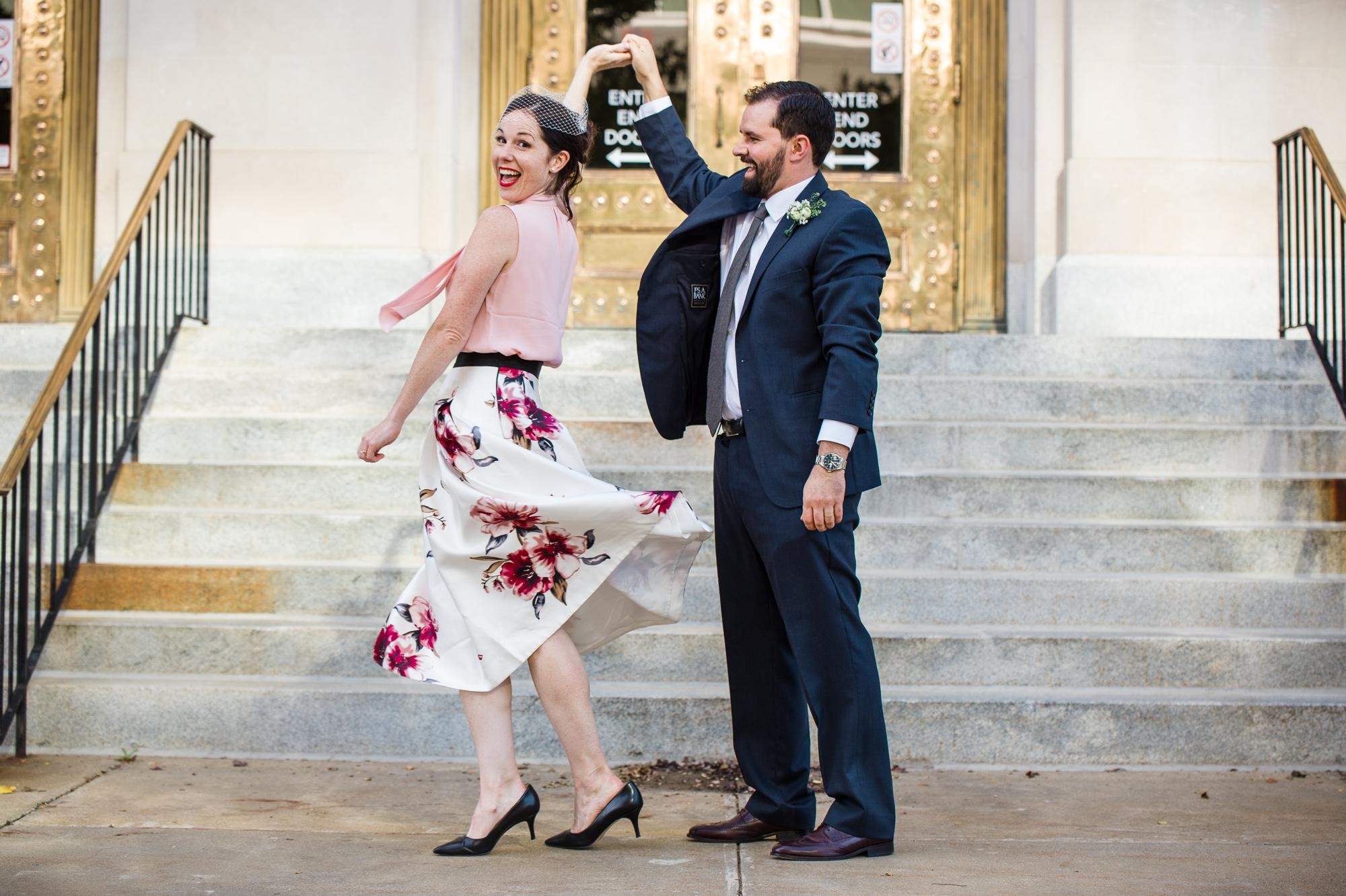 2018_10_17_mowita_drew_durham_courthouse_wedding-7094.jpg