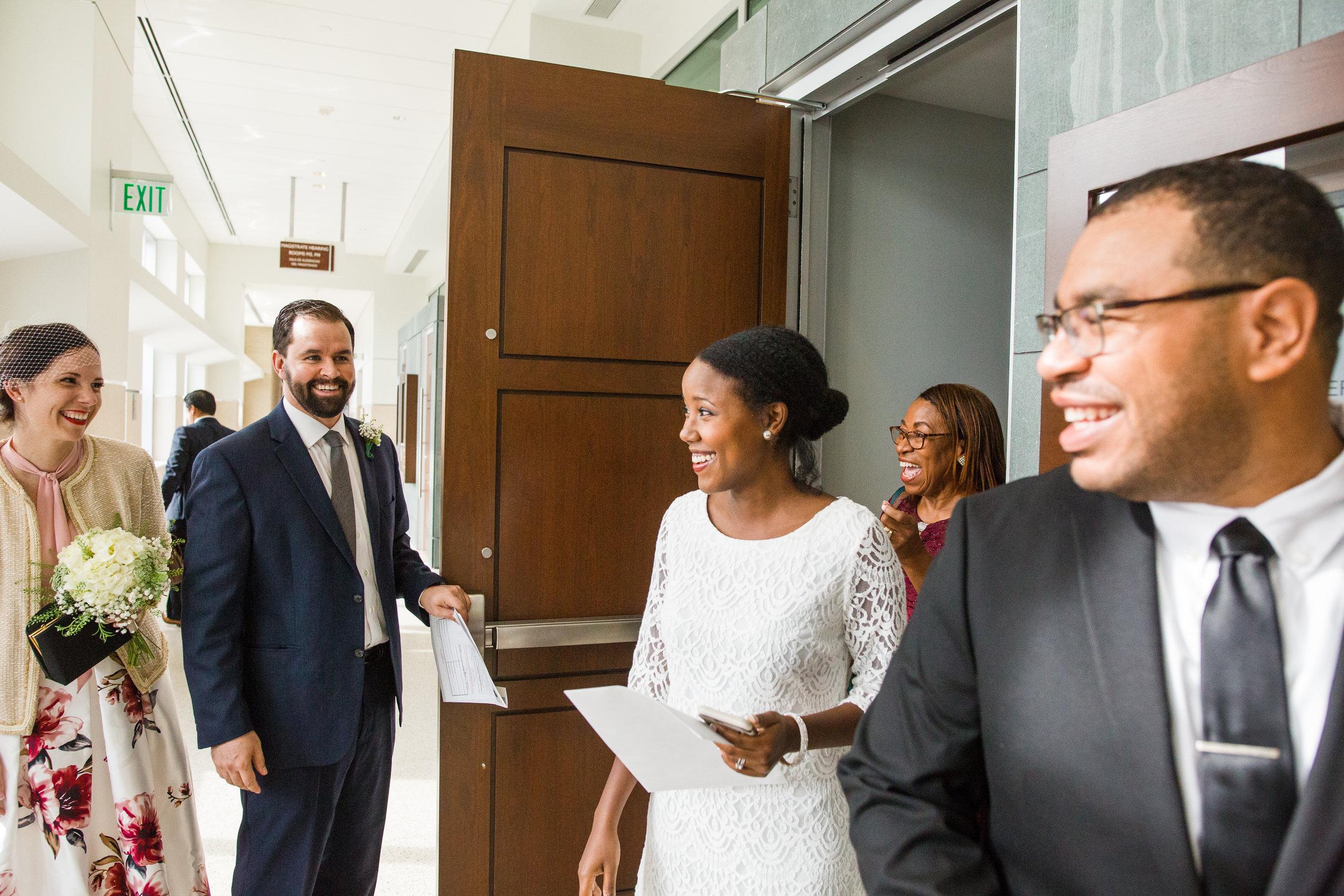 2018_10_17_mowita_drew_durham_courthouse_wedding-2539.jpg