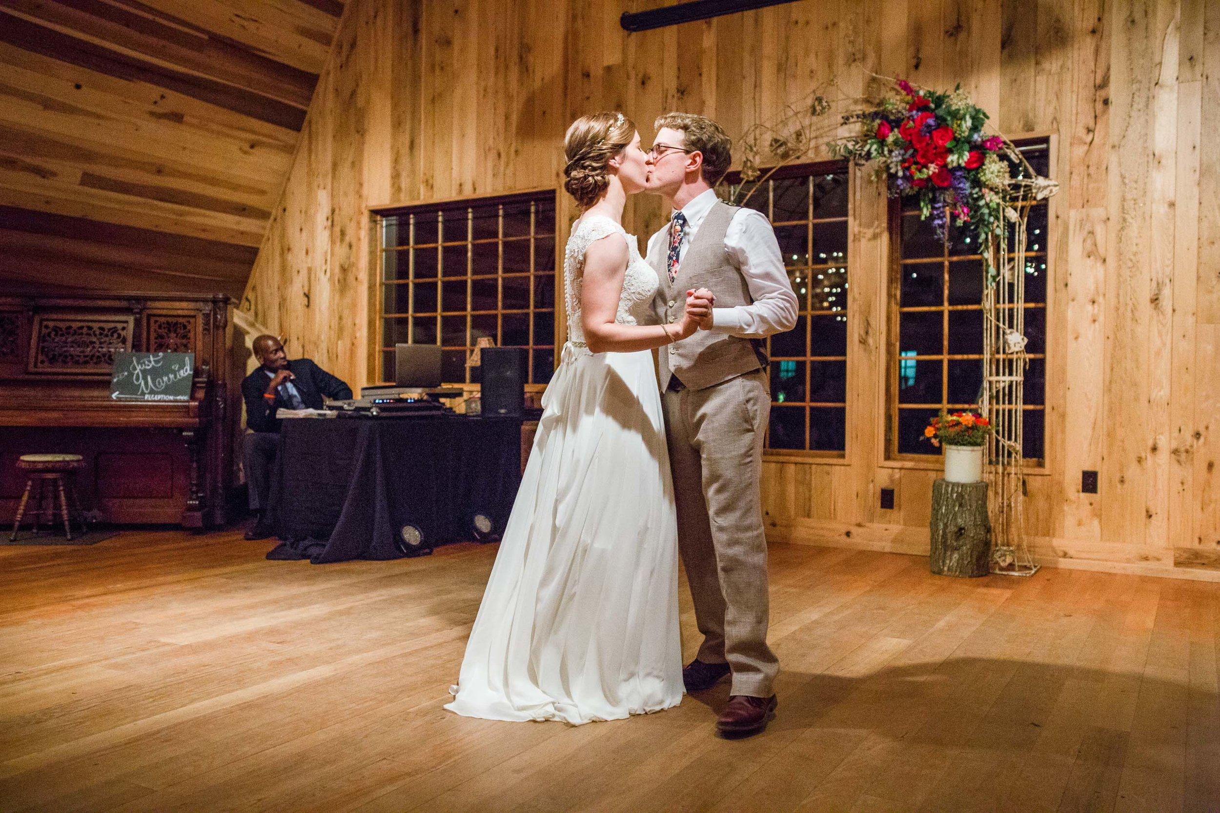2018_09_15_paul_mary_wedding_asheville-z-9907.jpg