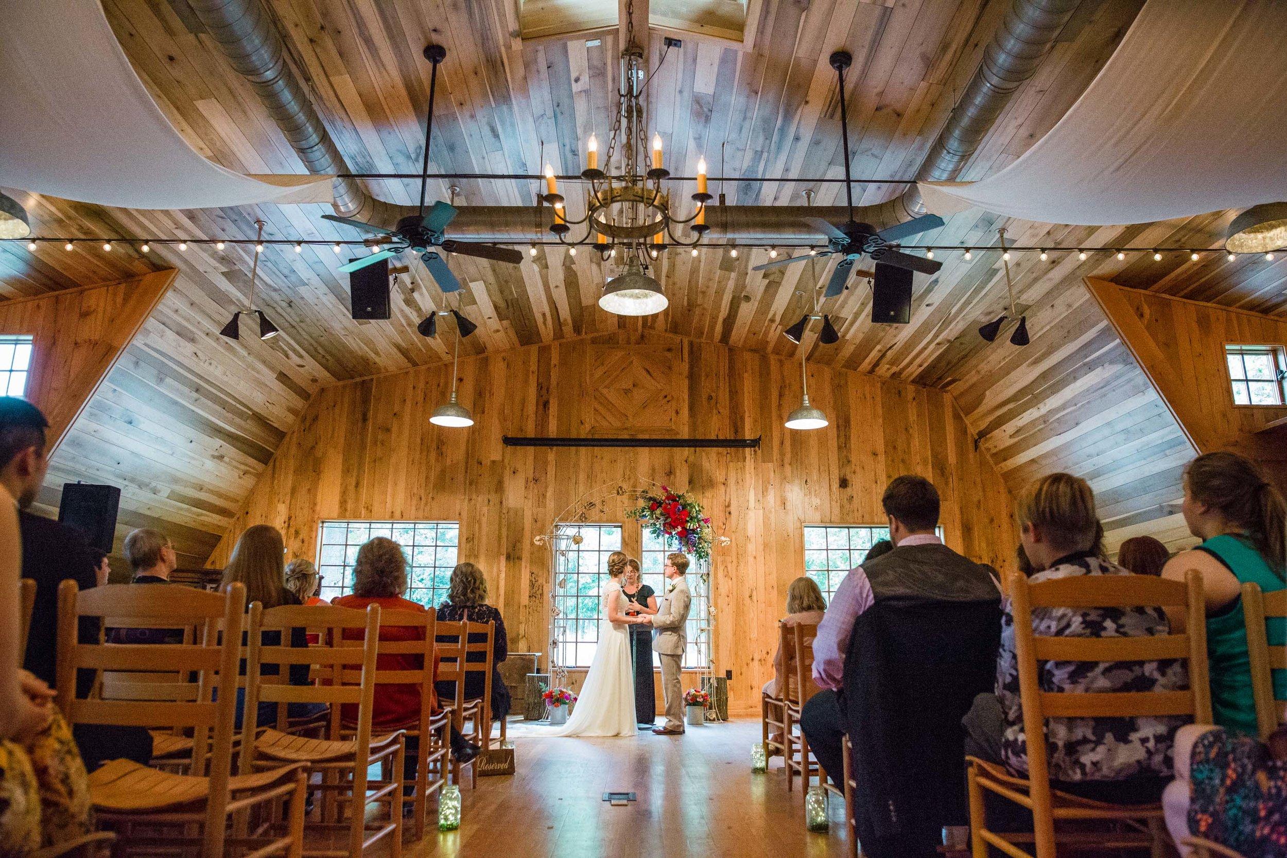2018_09_15_paul_mary_wedding_asheville-z-9363.jpg