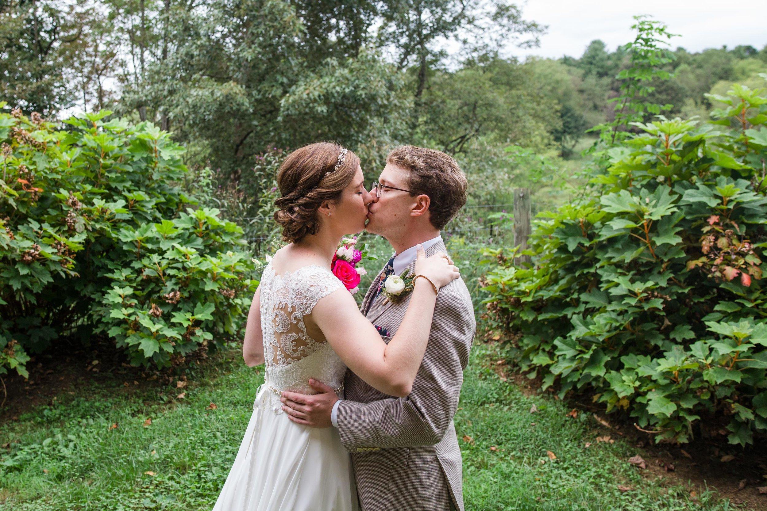 2018_09_15_paul_mary_wedding_asheville-z-9206.jpg