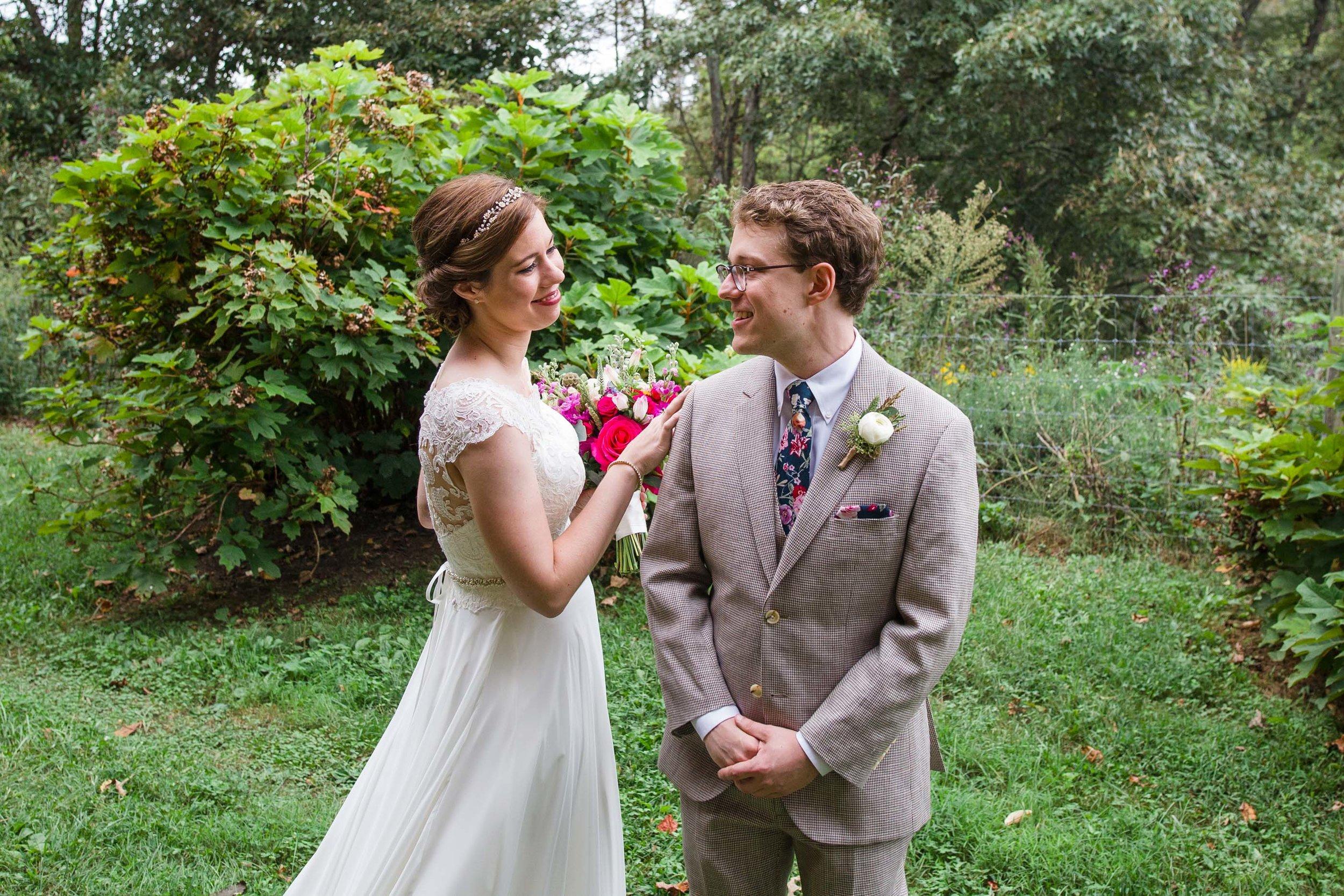 2018_09_15_paul_mary_wedding_asheville-z-9198.jpg