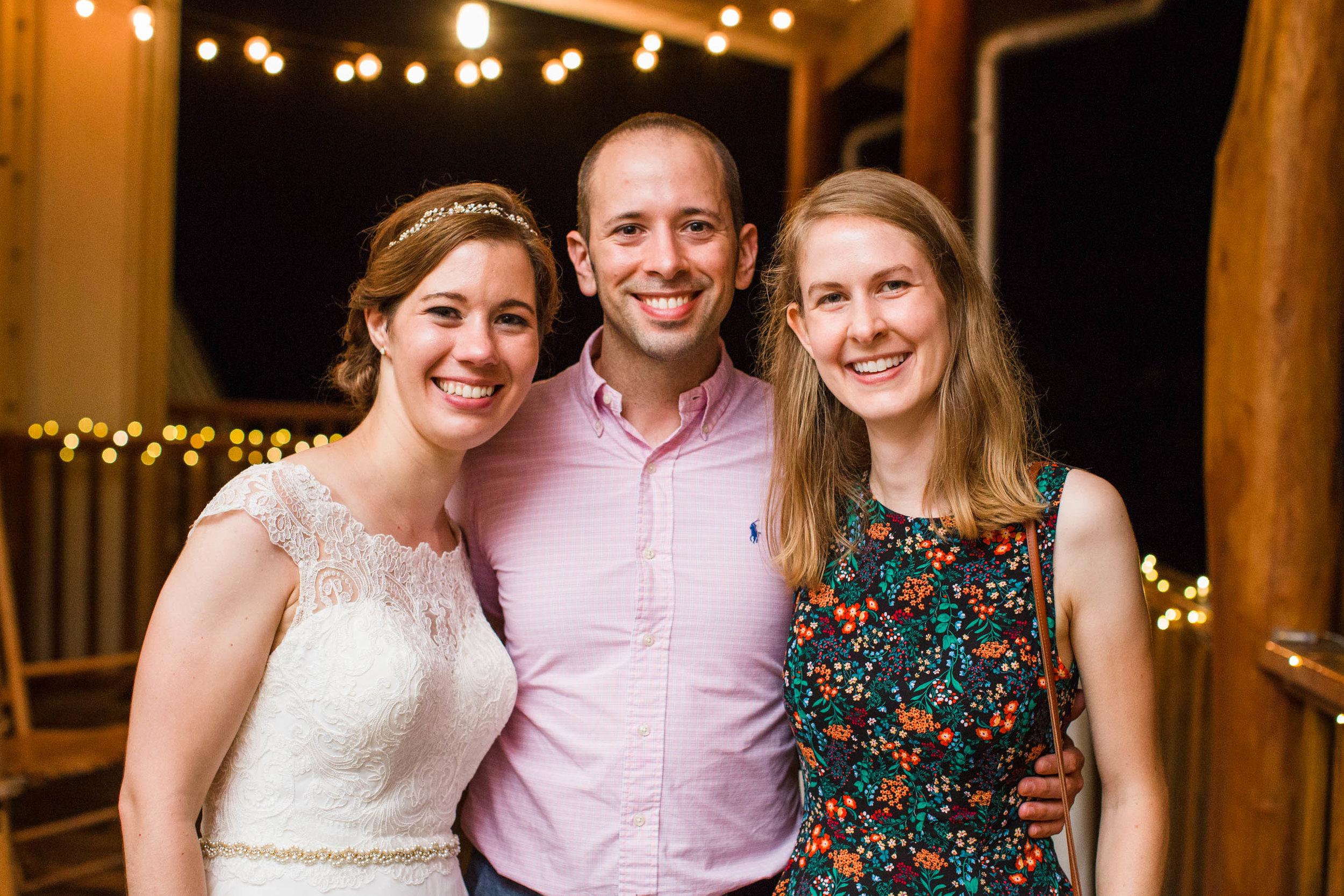 2018_09_15_paul_mary_wedding_asheville-z-2441.jpg