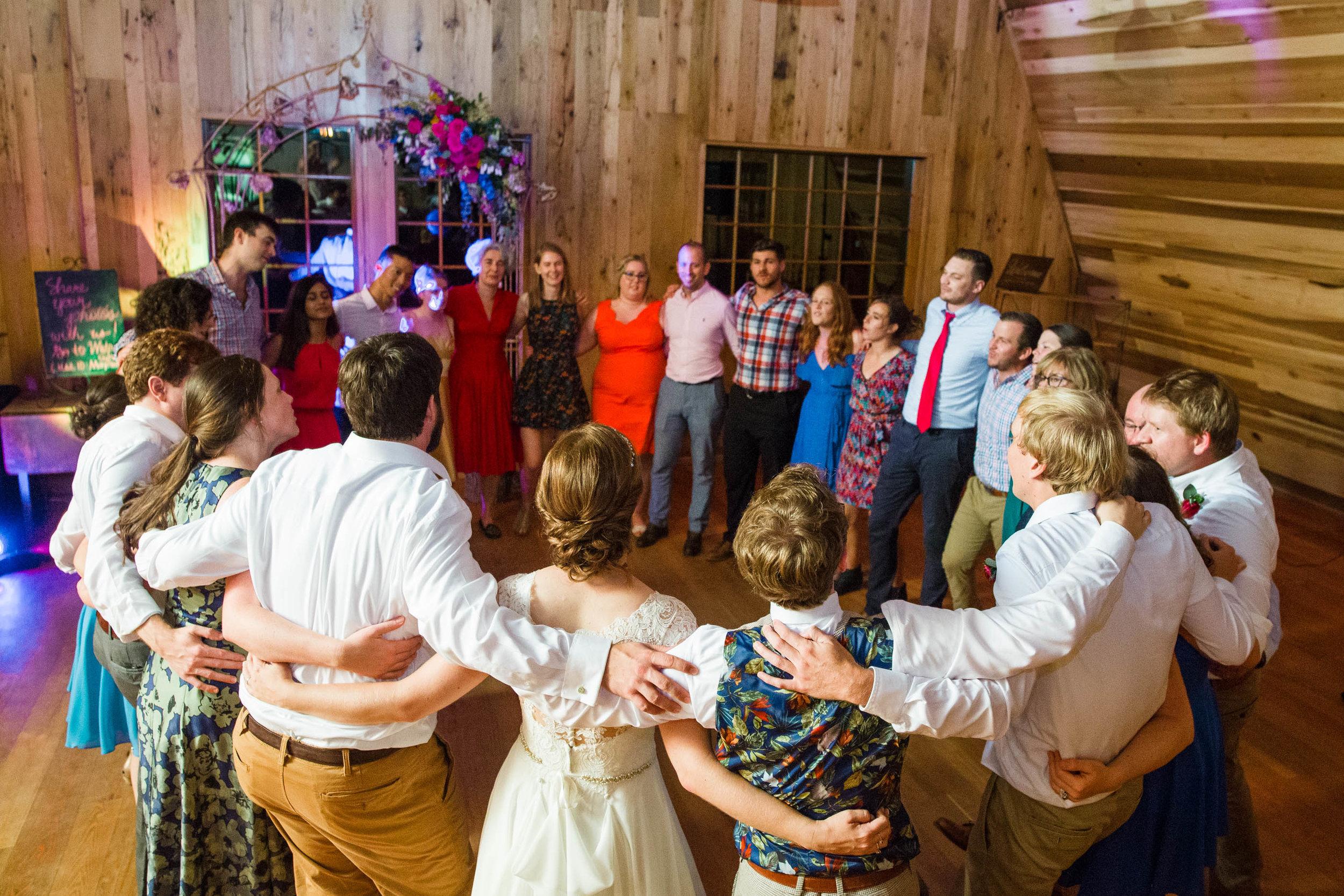 2018_09_15_paul_mary_wedding_asheville-z-0654.jpg