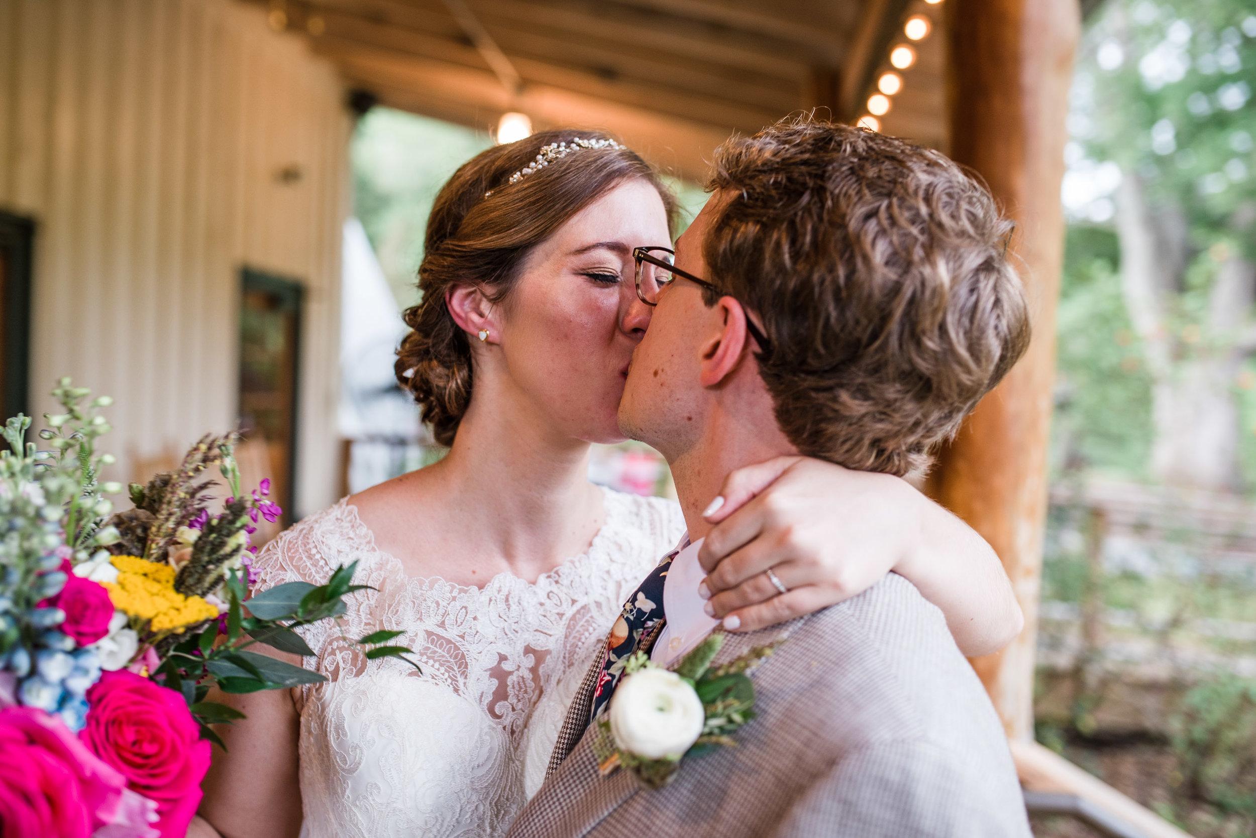 2018_09_15_paul_mary_wedding_asheville-j-6937.jpg