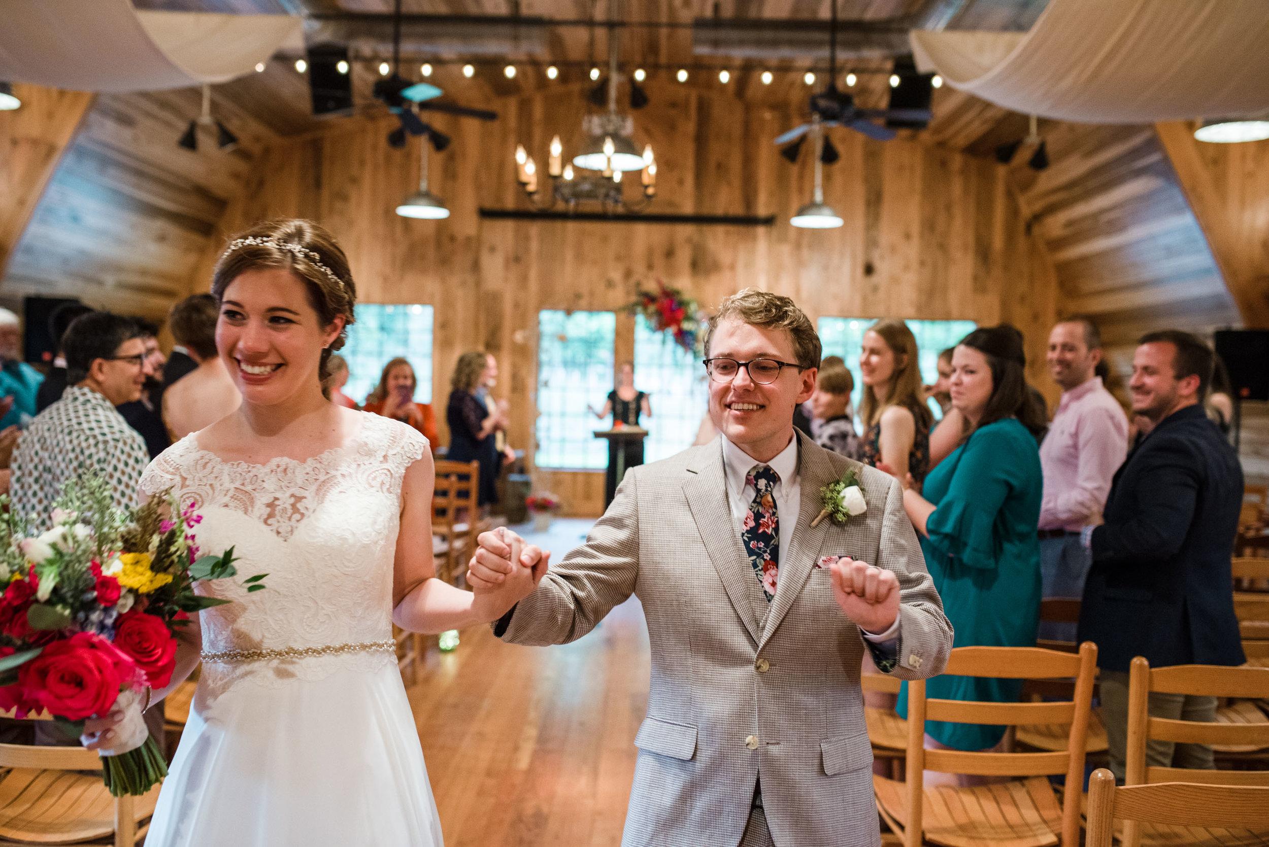 2018_09_15_paul_mary_wedding_asheville-j-6910.jpg