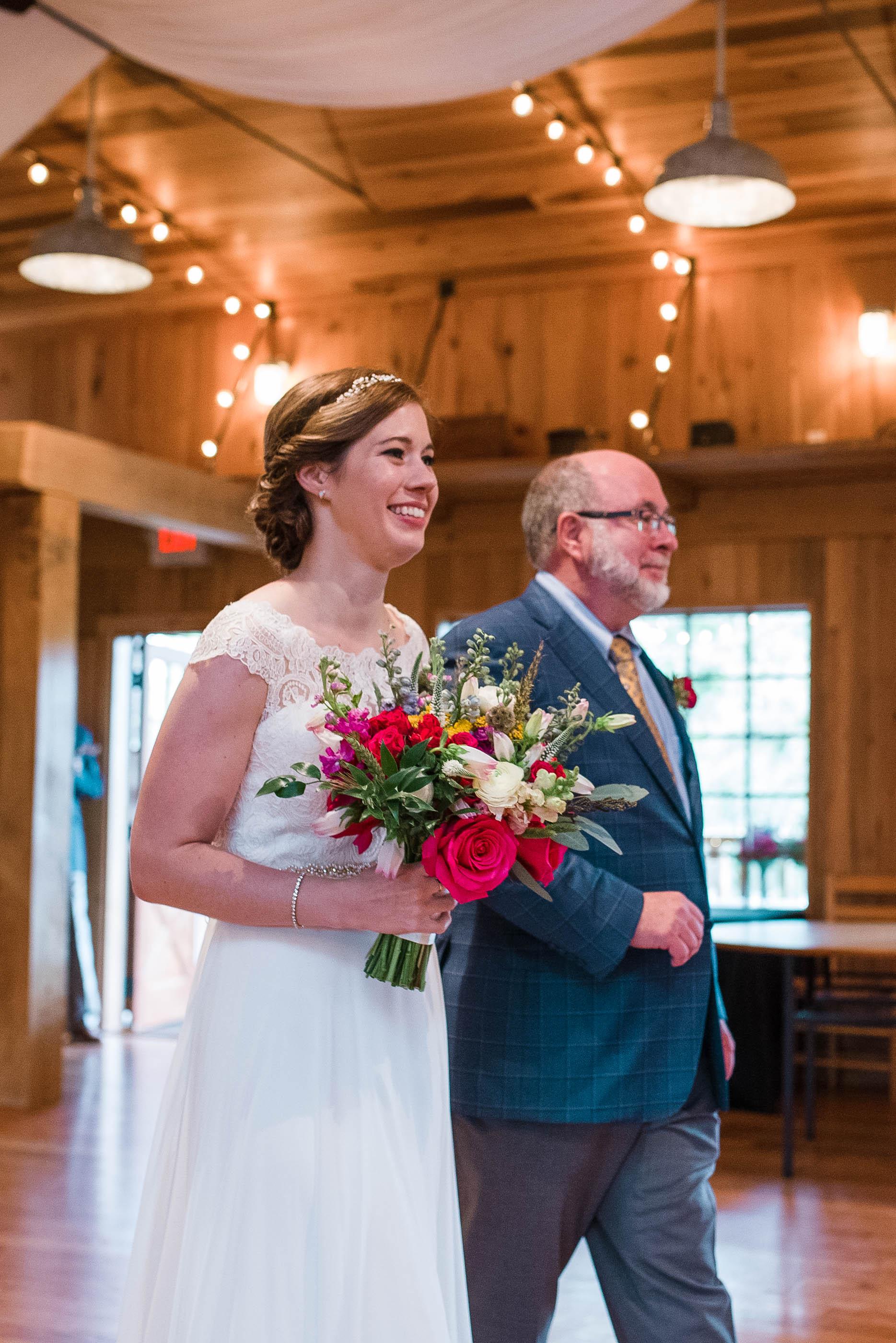 2018_09_15_paul_mary_wedding_asheville-j-6841.jpg