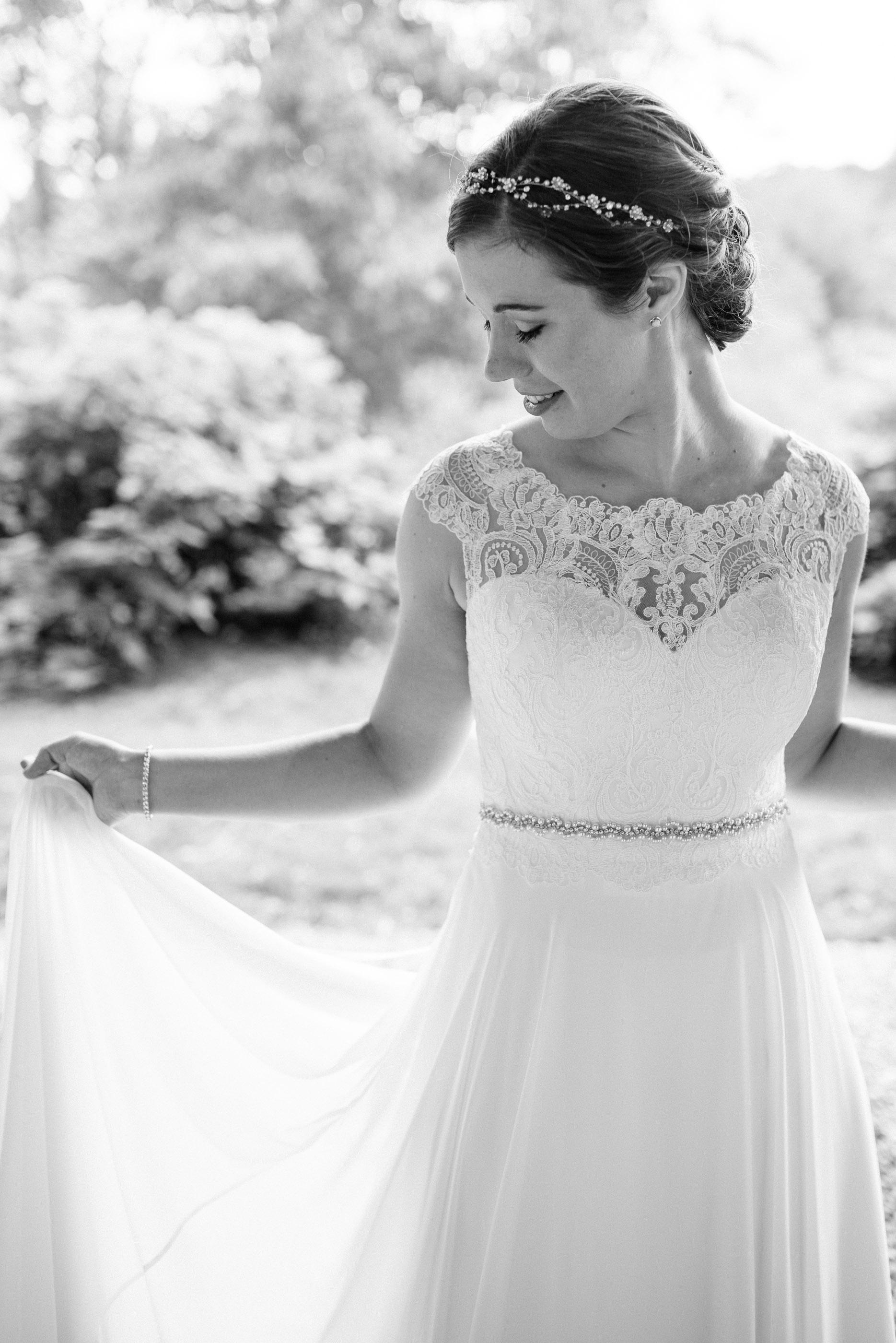 2018_09_15_paul_mary_wedding_asheville-j-6770.jpg