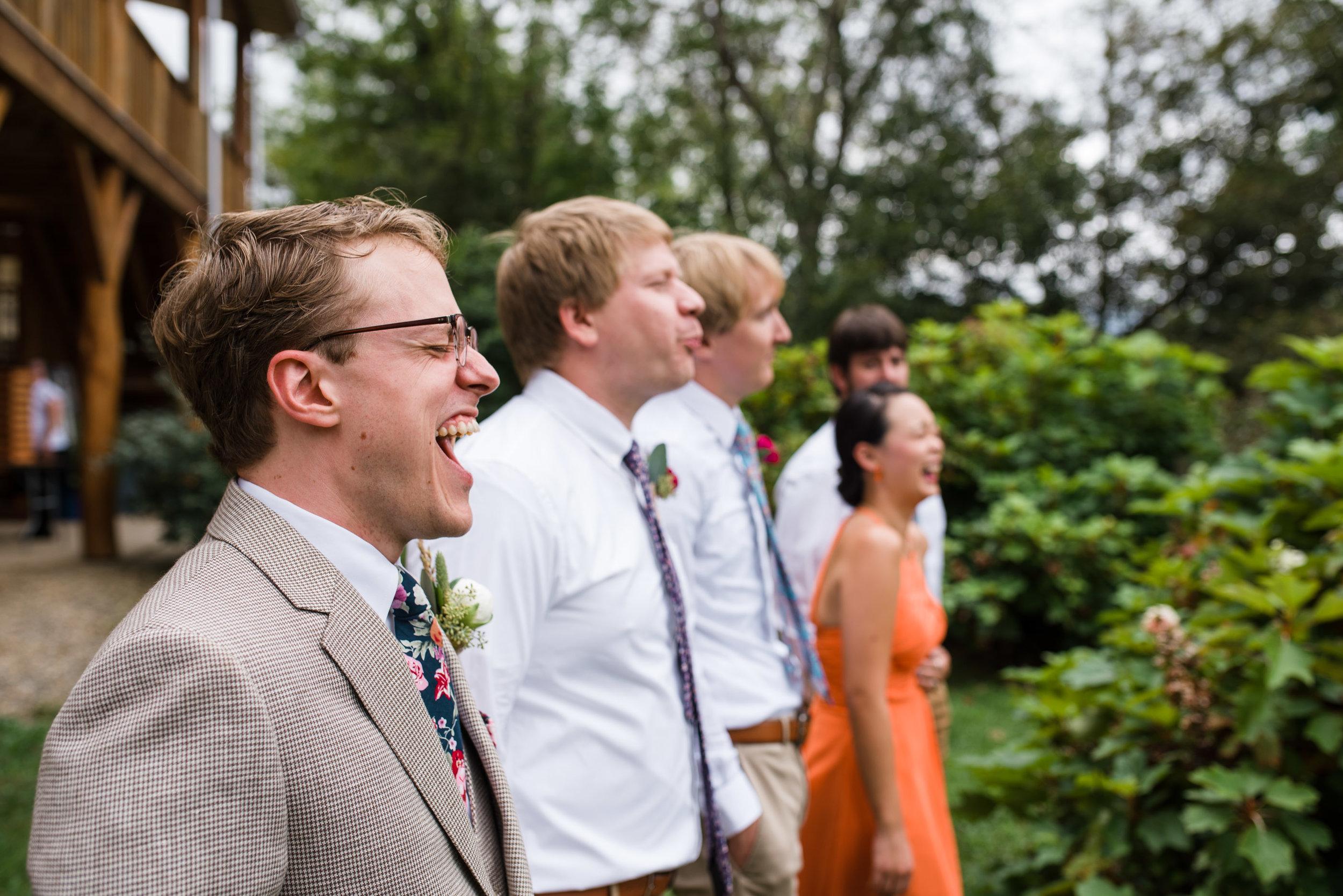 2018_09_15_paul_mary_wedding_asheville-j-6657.jpg