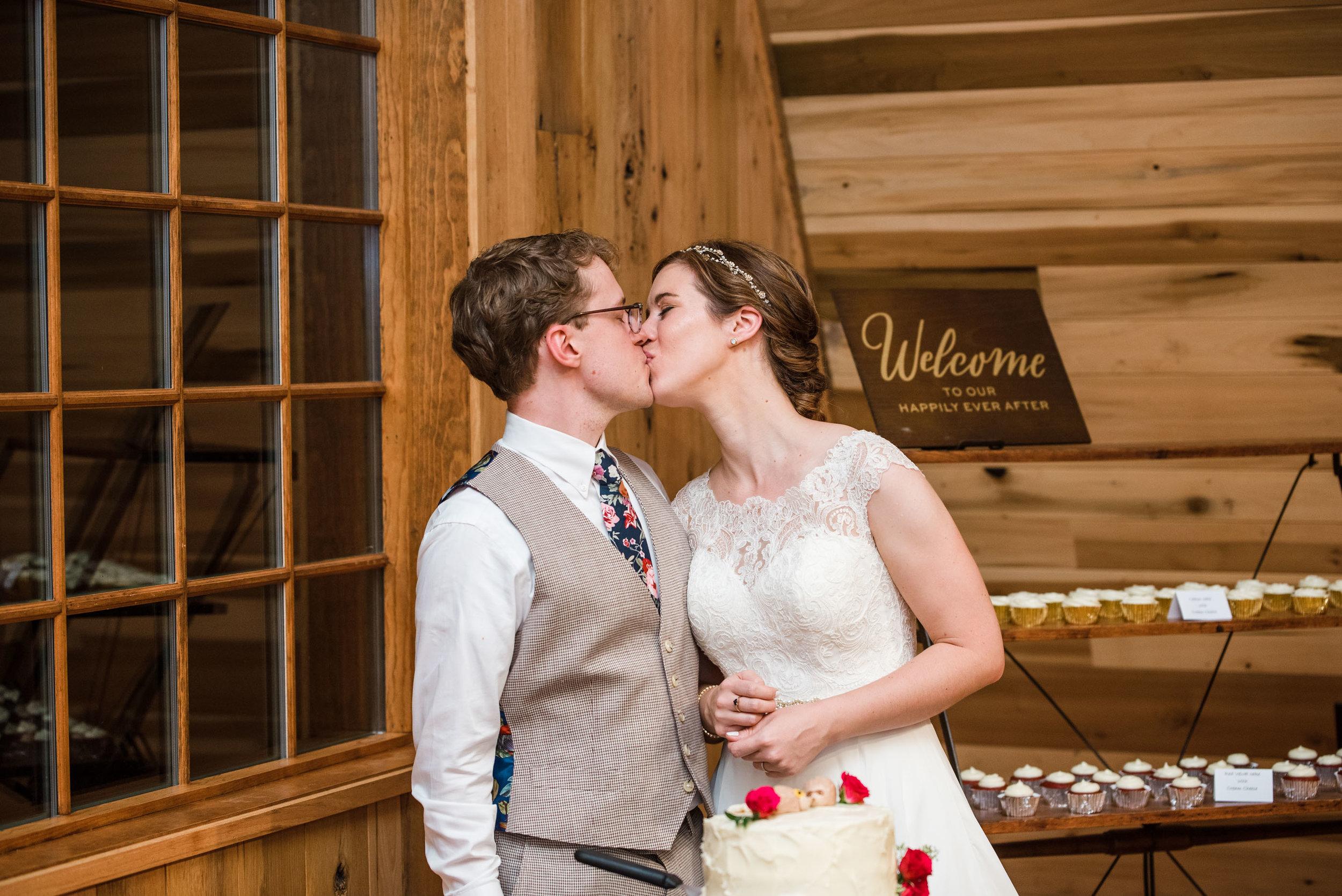 2018_09_15_paul_mary_wedding_asheville-j-0996.jpg