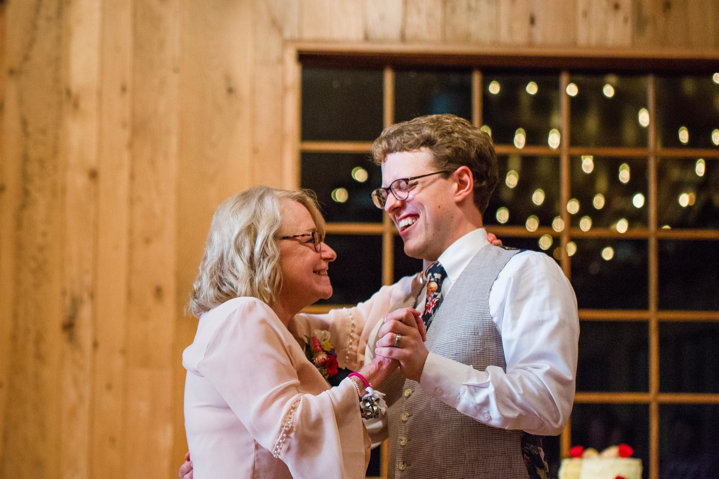 2018_09_15_paul_mary_wedding_asheville-2208.jpg