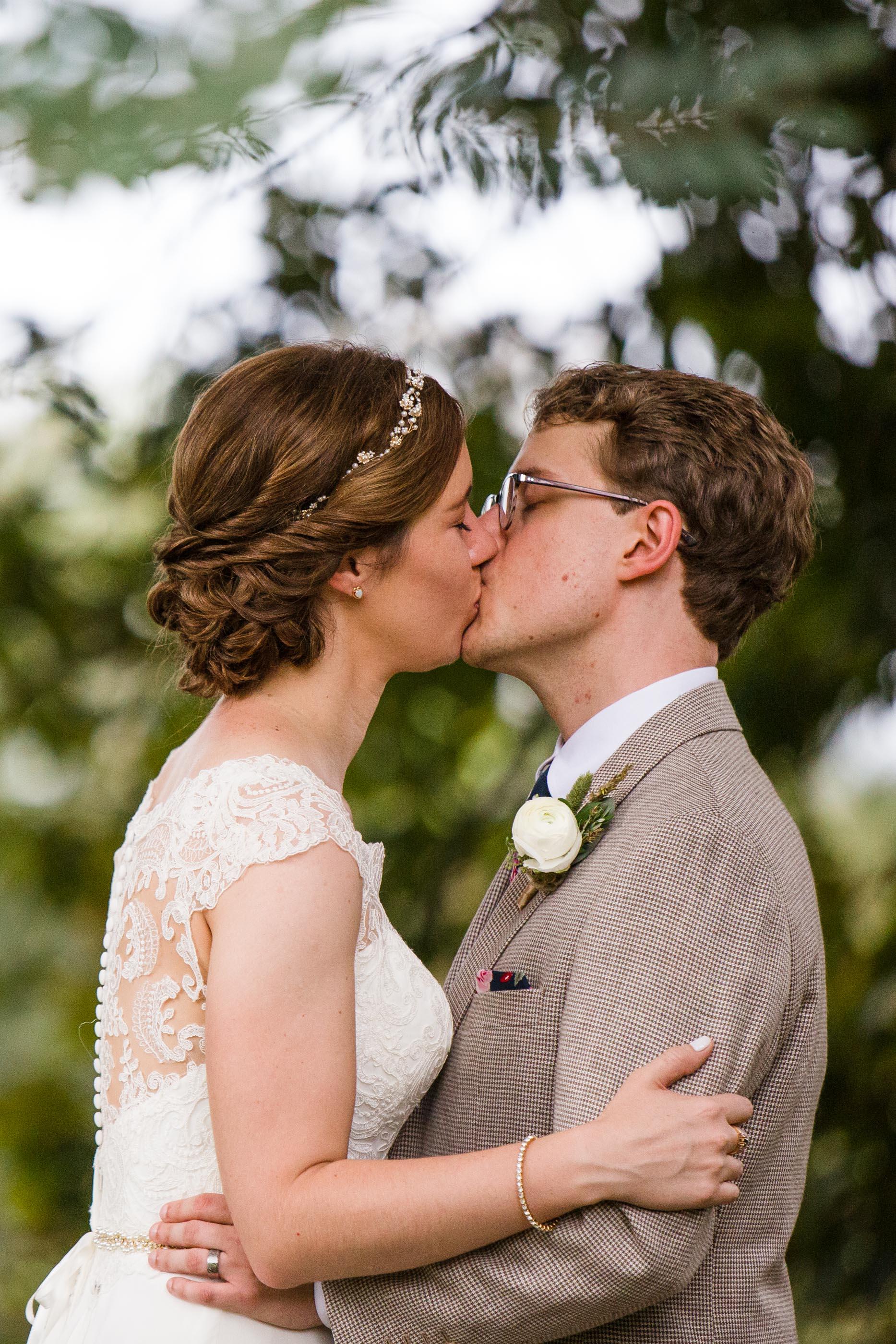 2018_09_15_paul_mary_wedding_asheville-1751.jpg