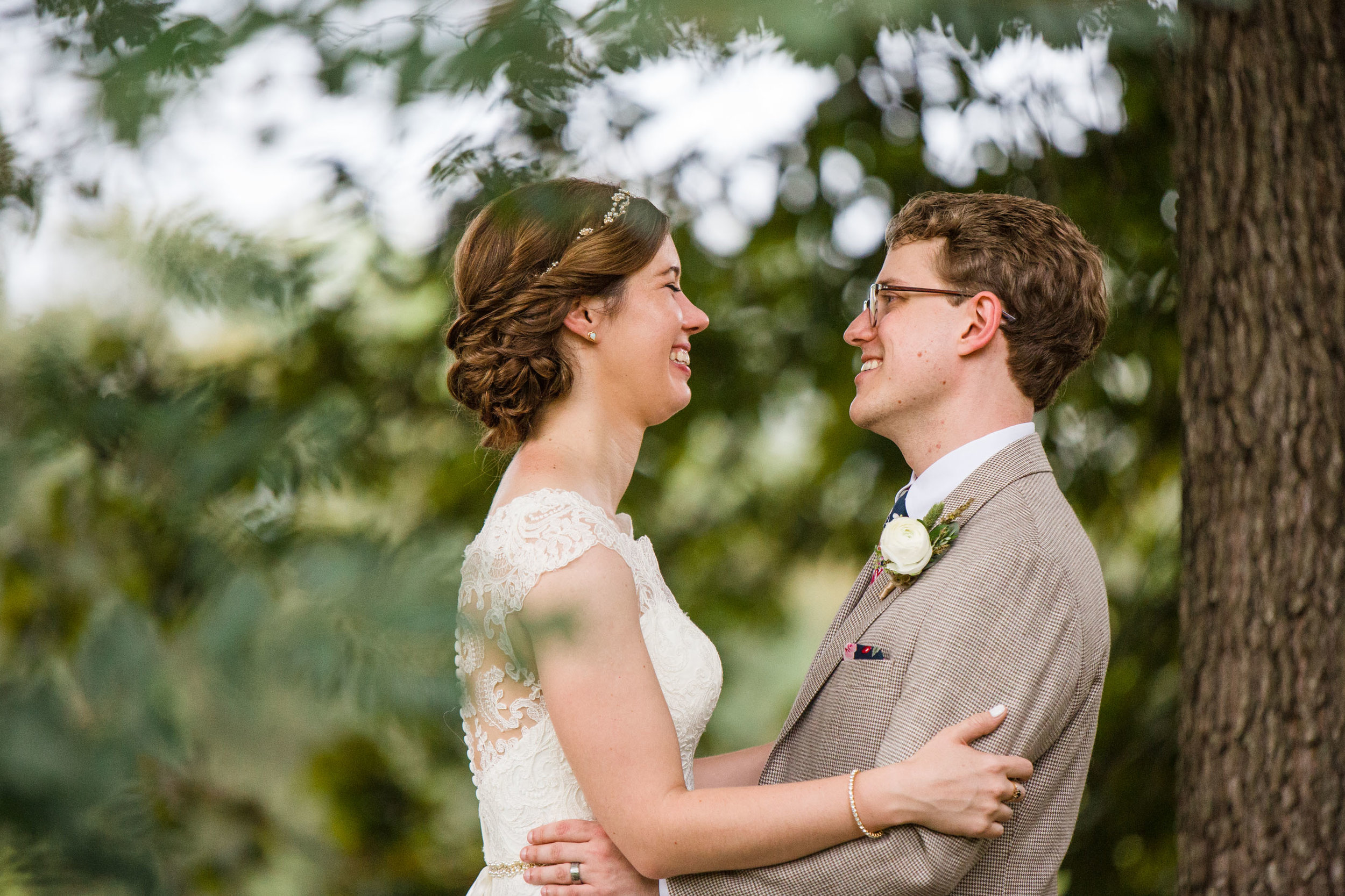 2018_09_15_paul_mary_wedding_asheville-1748.jpg